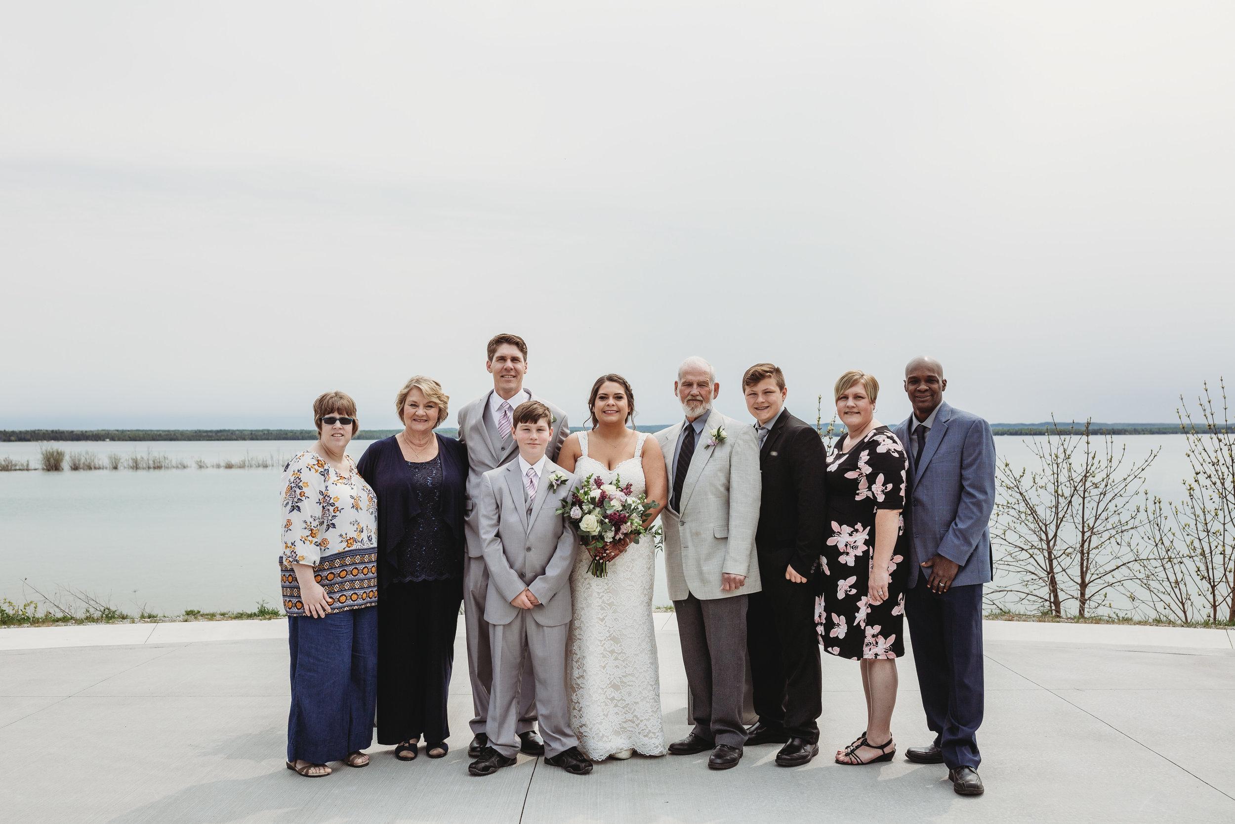 Headlands International Dark Sky Park, Mackinaw Michigan Wedding-55.jpg