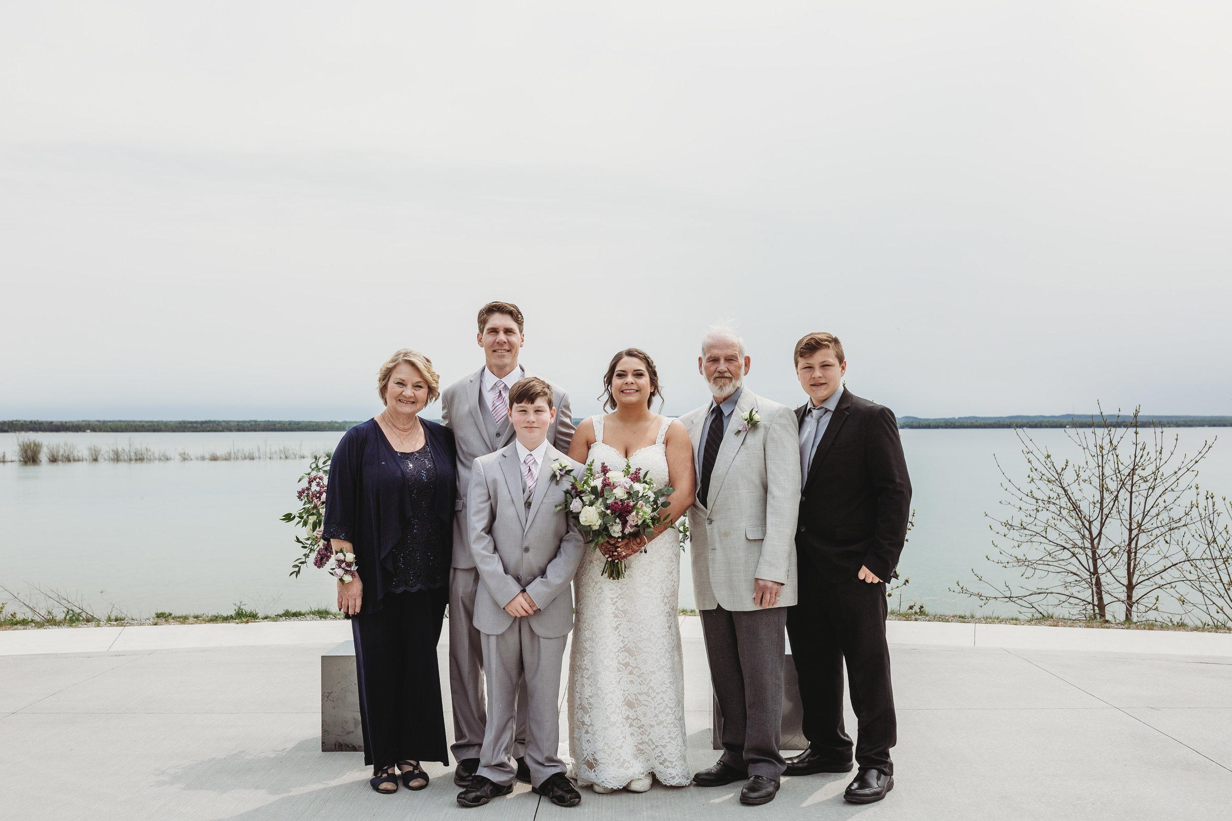 Headlands International Dark Sky Park, Mackinaw Michigan Wedding-53.jpg