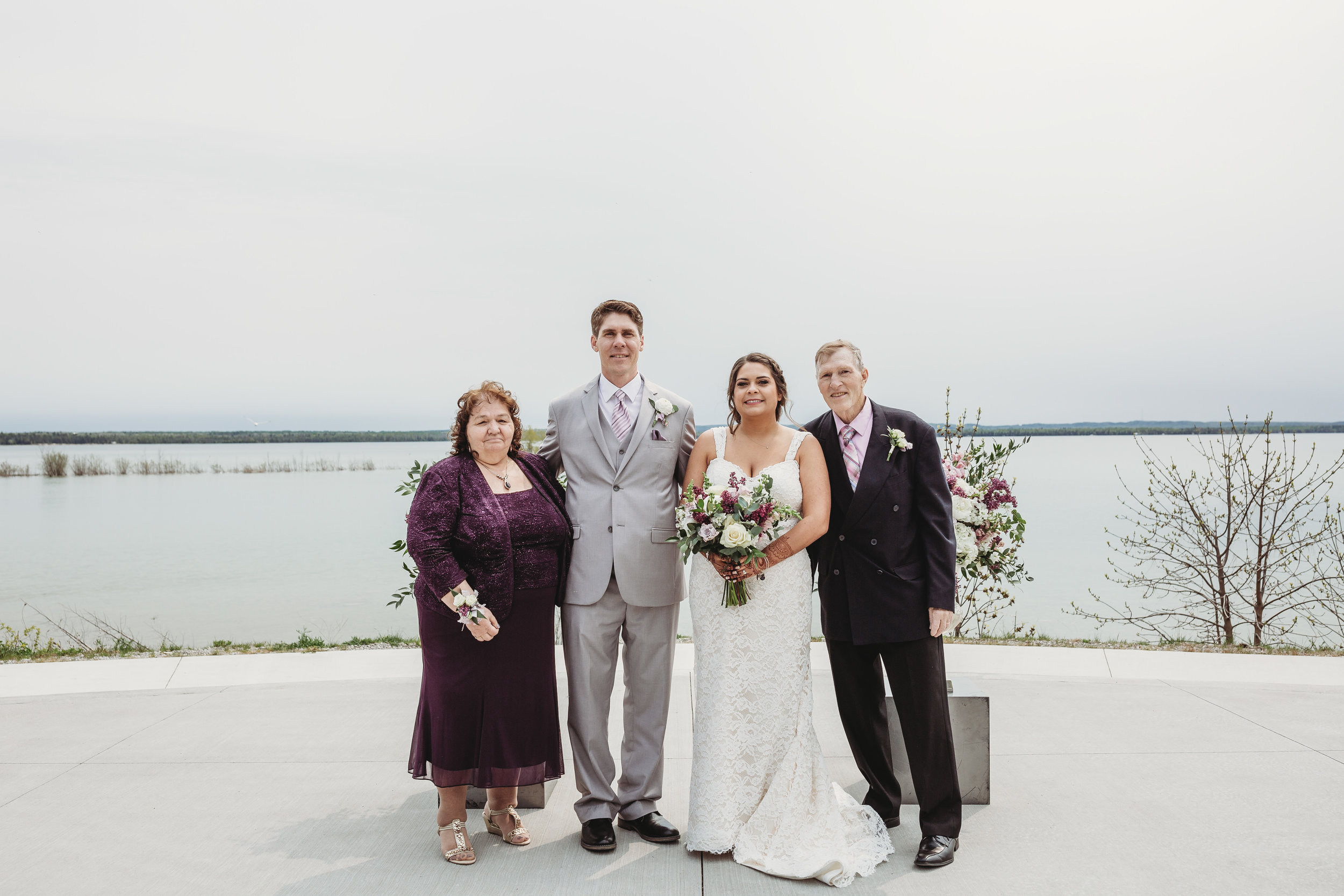Headlands International Dark Sky Park, Mackinaw Michigan Wedding-56.jpg