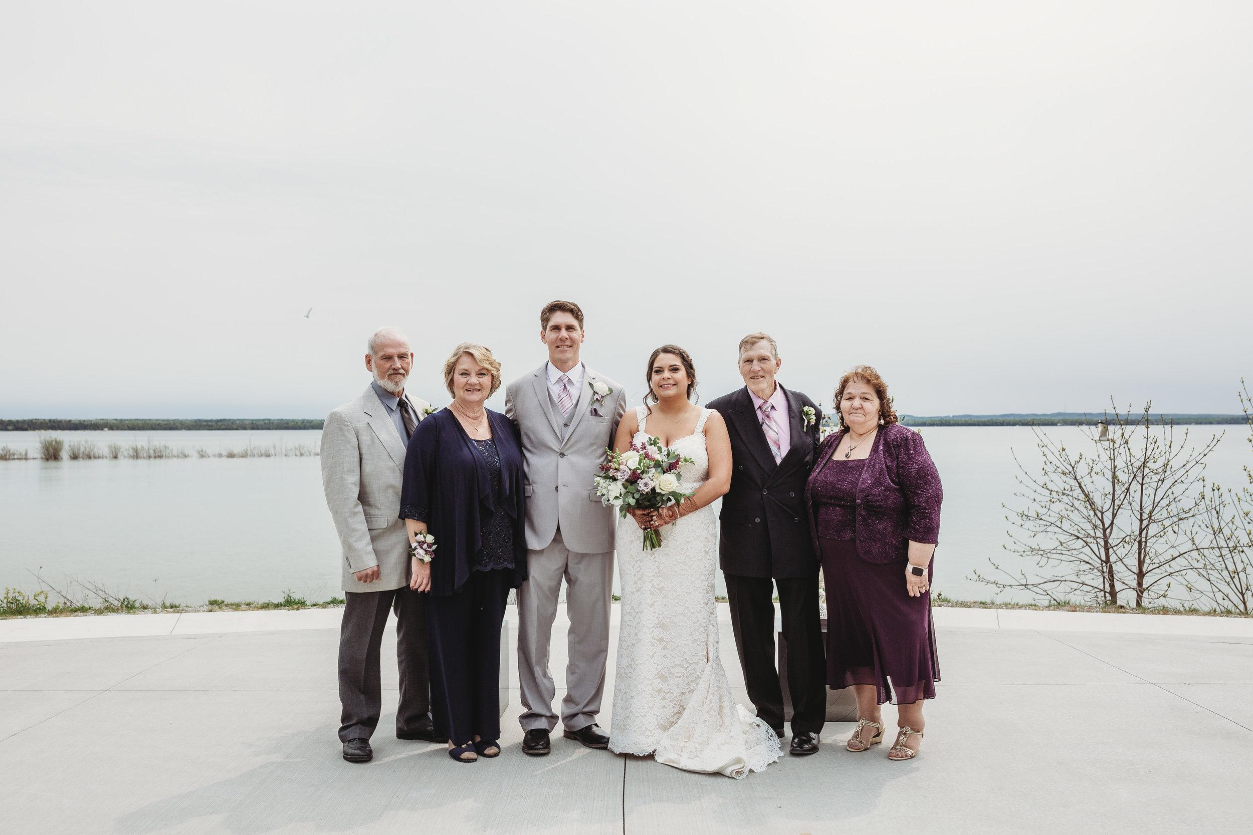 Headlands International Dark Sky Park, Mackinaw Michigan Wedding-57.jpg