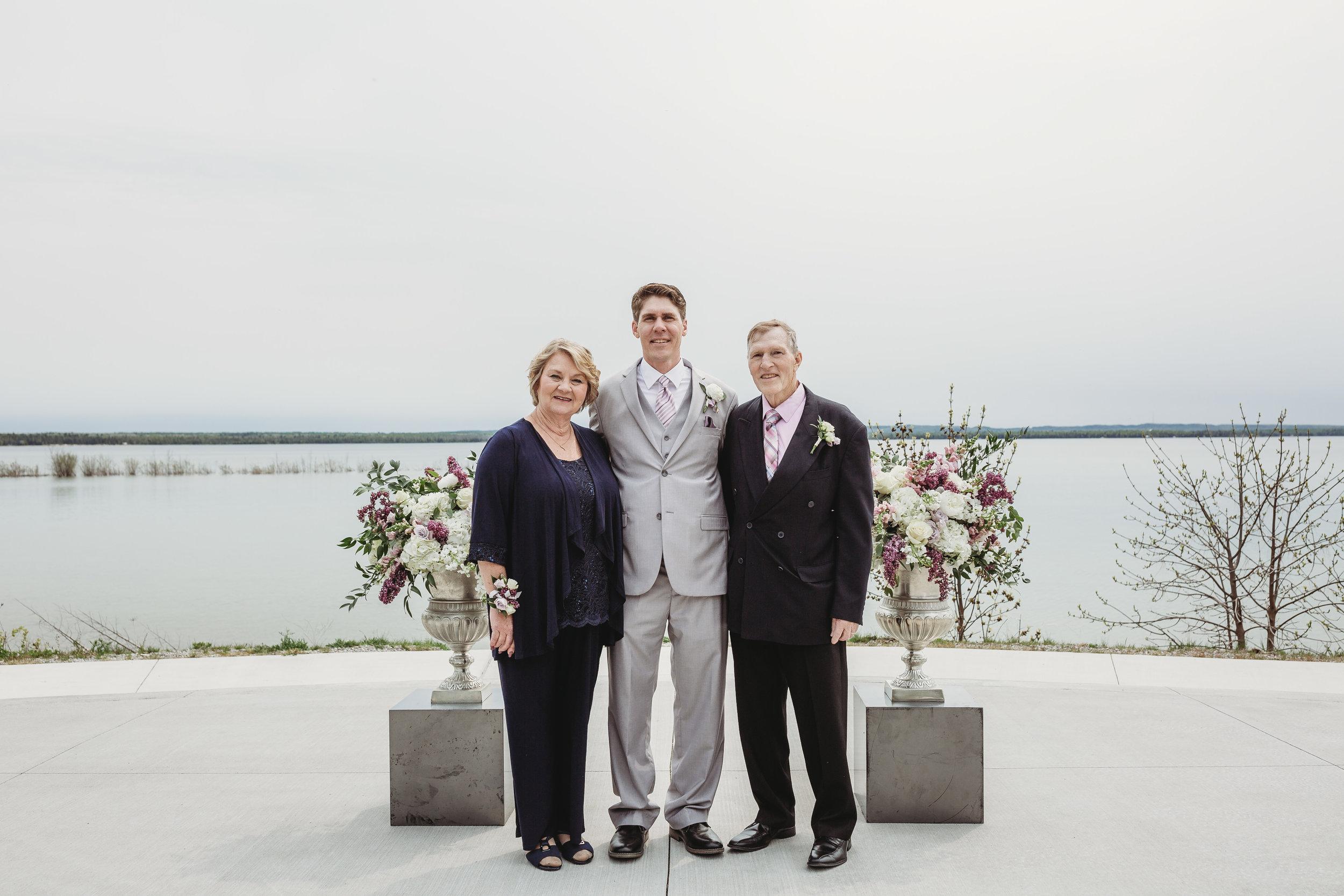 Headlands International Dark Sky Park, Mackinaw Michigan Wedding-59.jpg