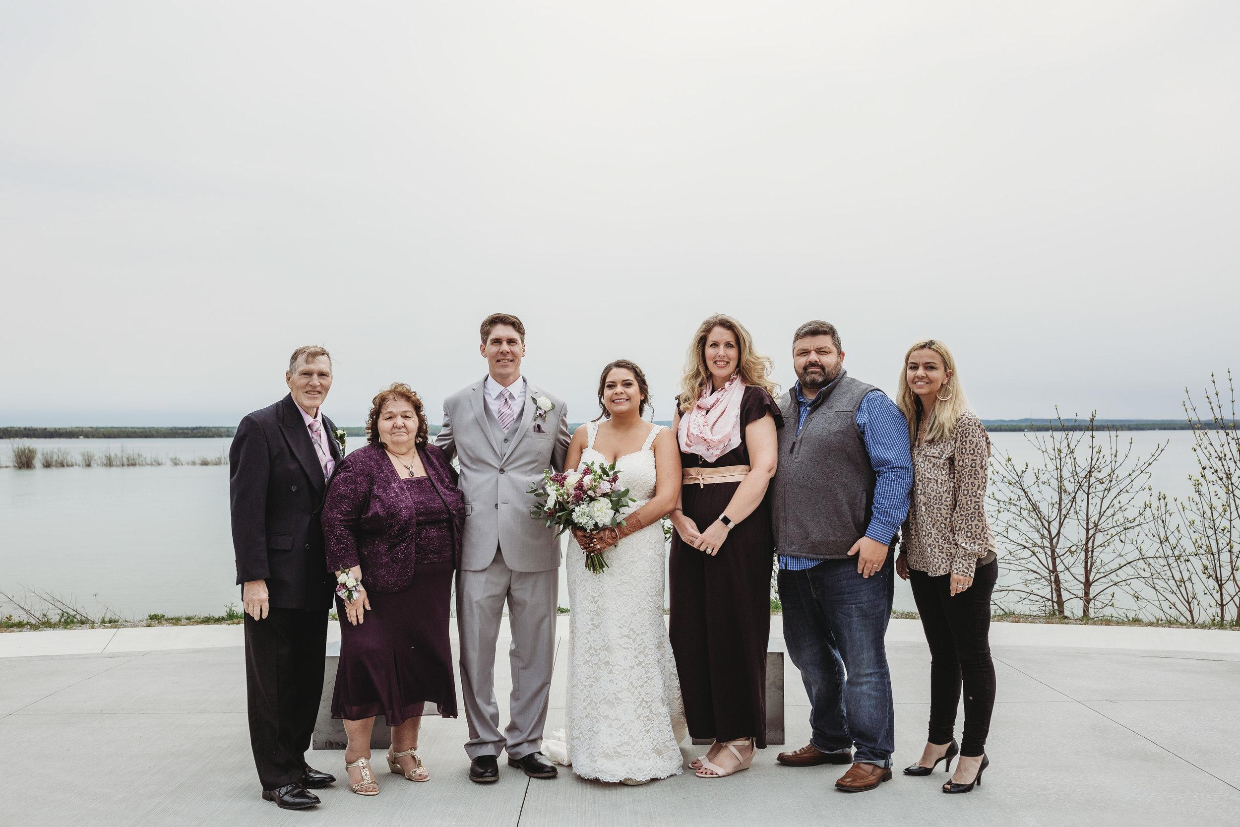 Headlands International Dark Sky Park, Mackinaw Michigan Wedding-60.jpg