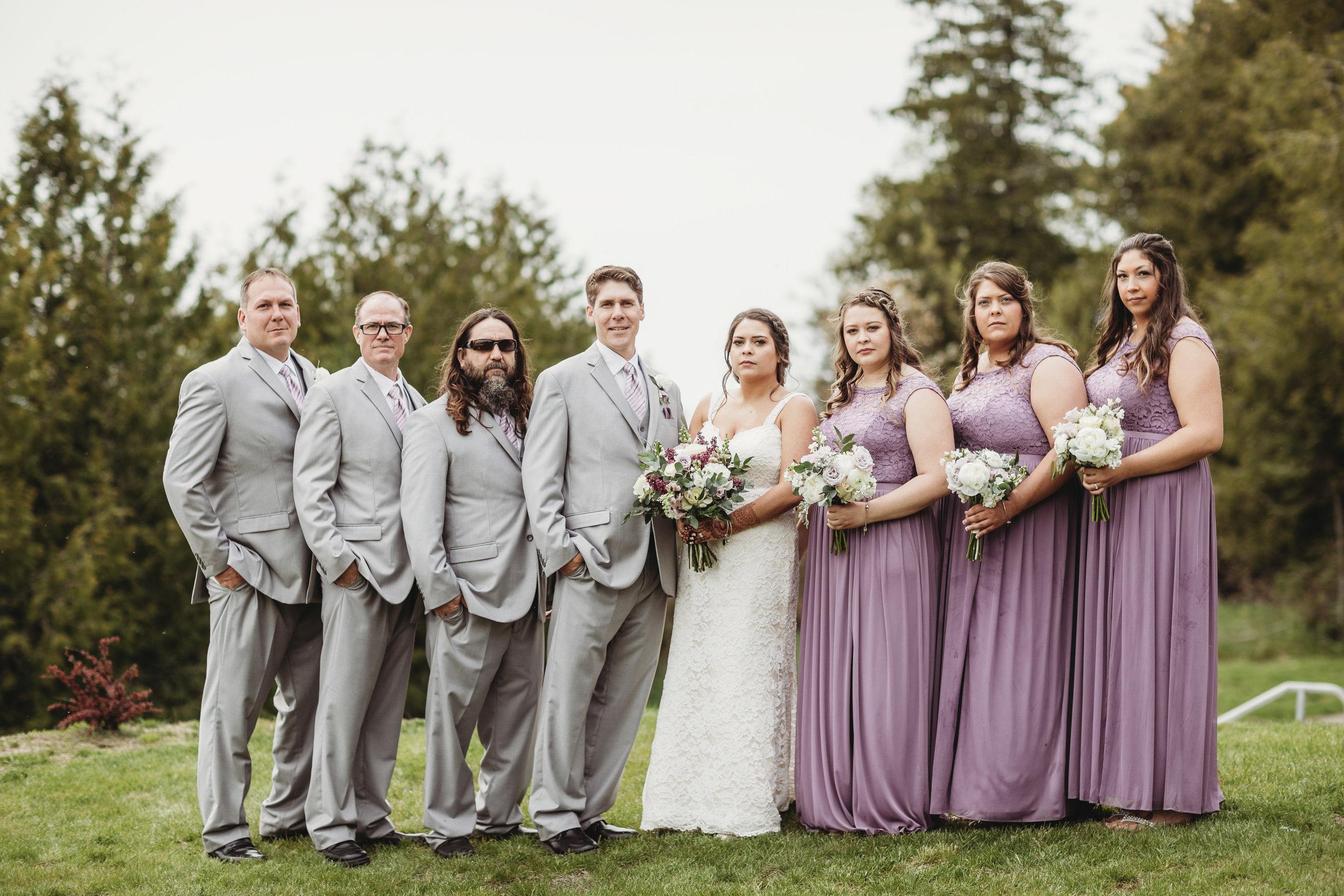 Headlands International Dark Sky Park, Mackinaw Michigan Wedding-63.jpg