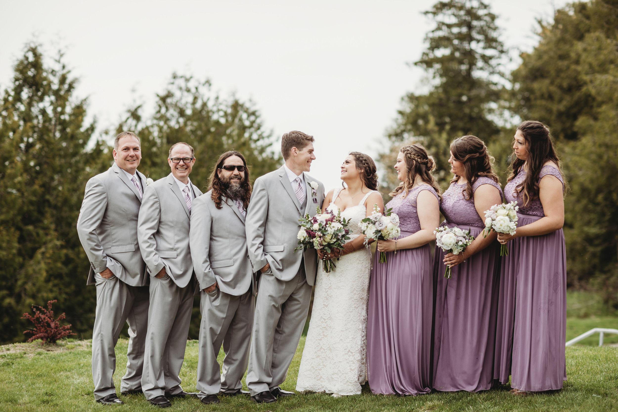 Headlands International Dark Sky Park, Mackinaw Michigan Wedding-64.jpg