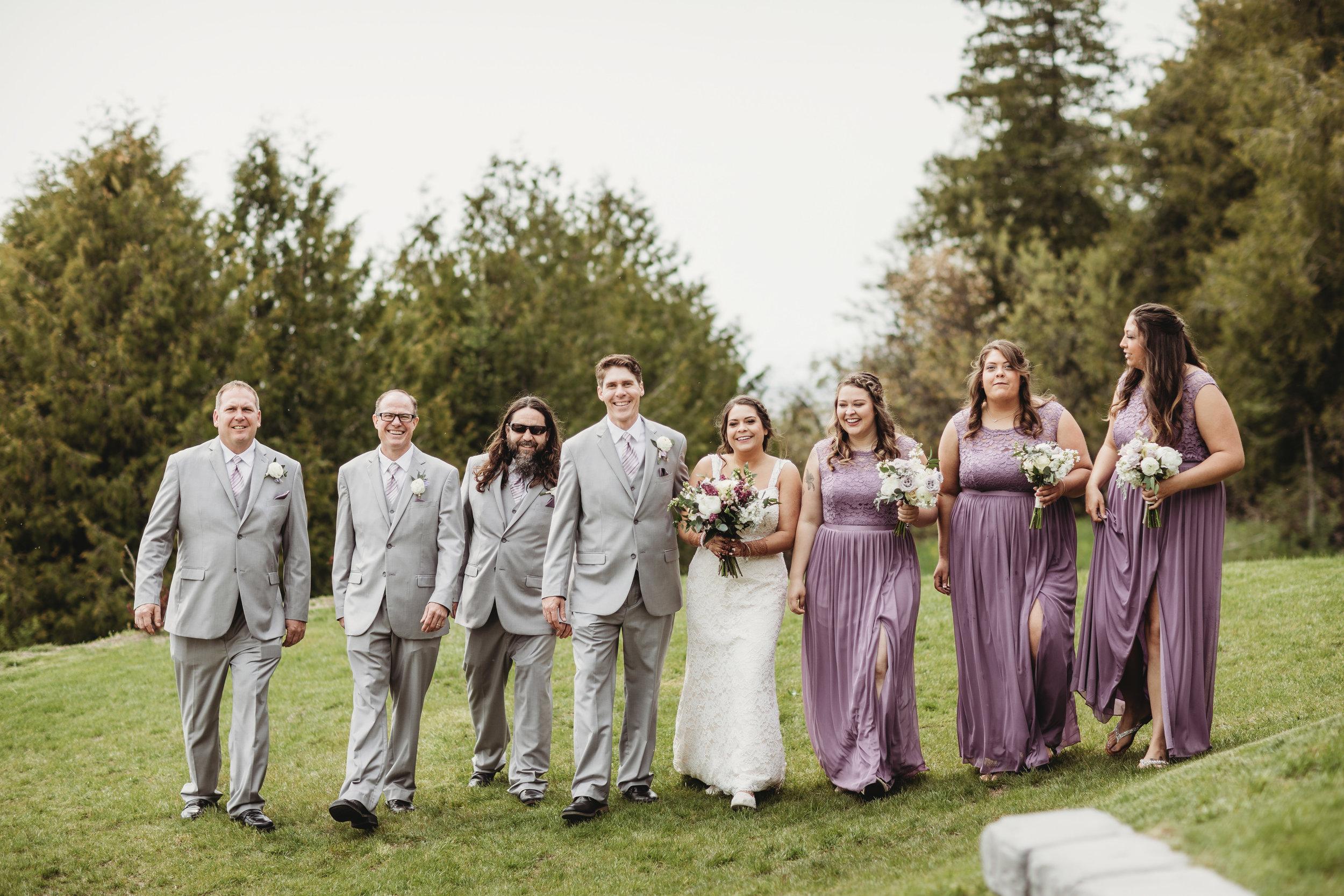 Headlands International Dark Sky Park, Mackinaw Michigan Wedding-67.jpg