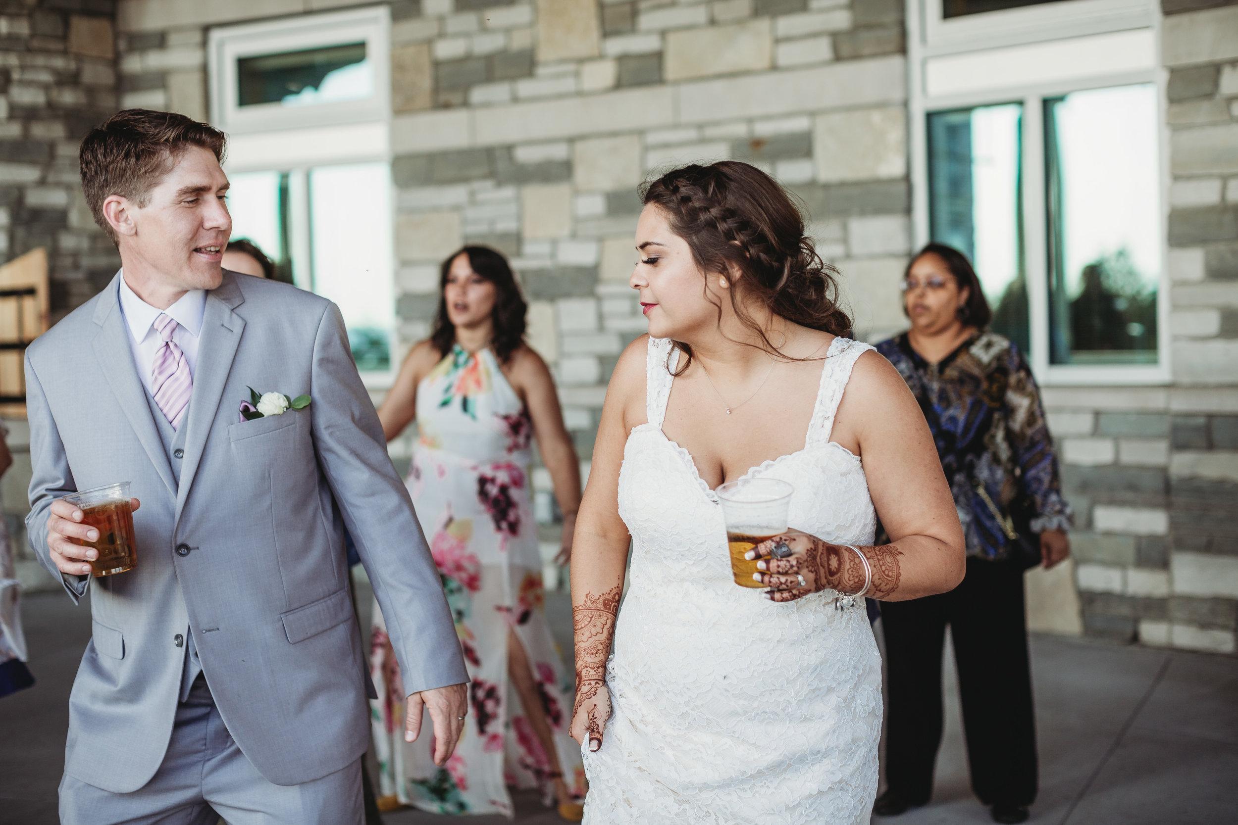 Headlands International Dark Sky Park, Mackinaw Michigan Wedding-103.jpg