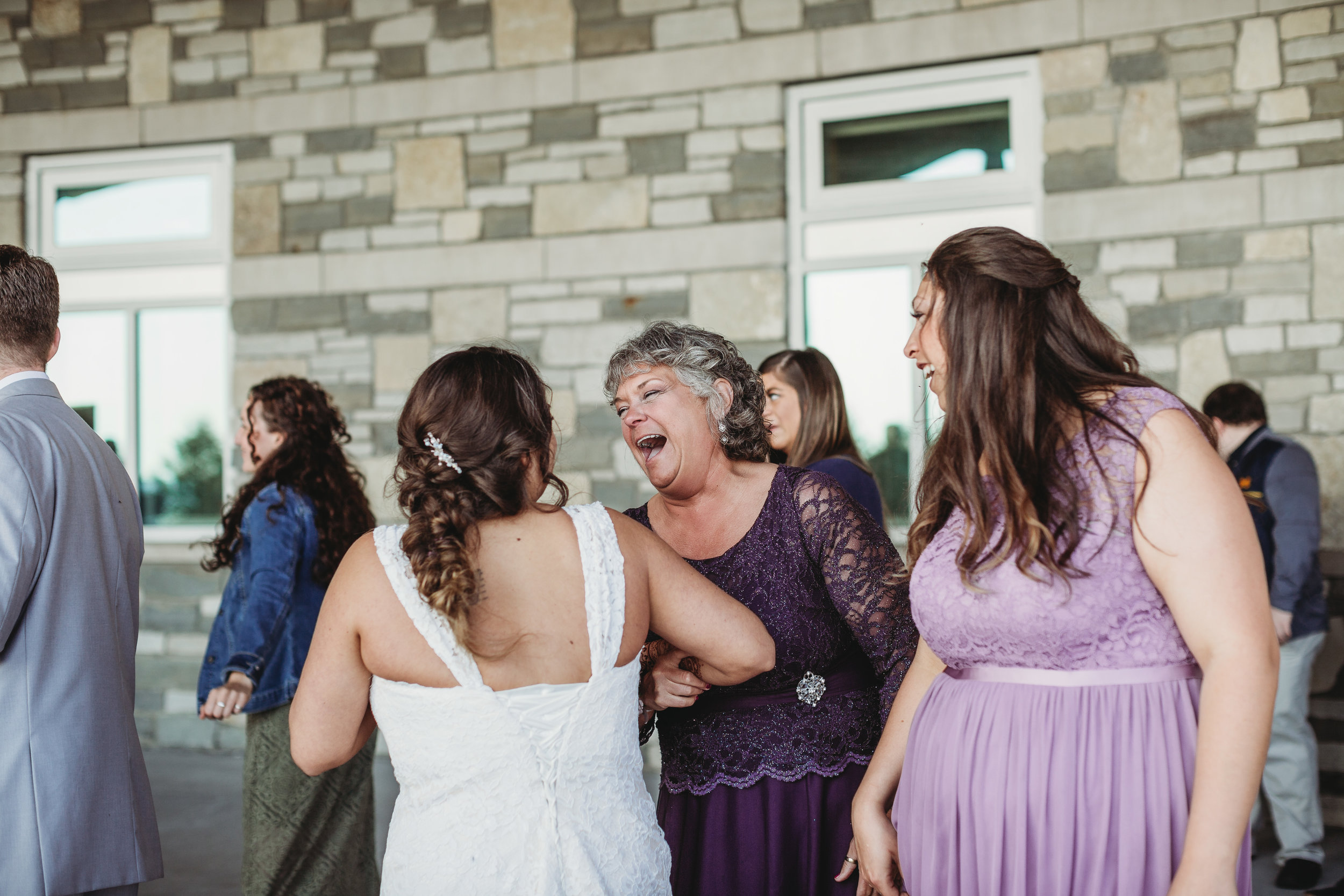 Headlands International Dark Sky Park, Mackinaw Michigan Wedding-104.jpg