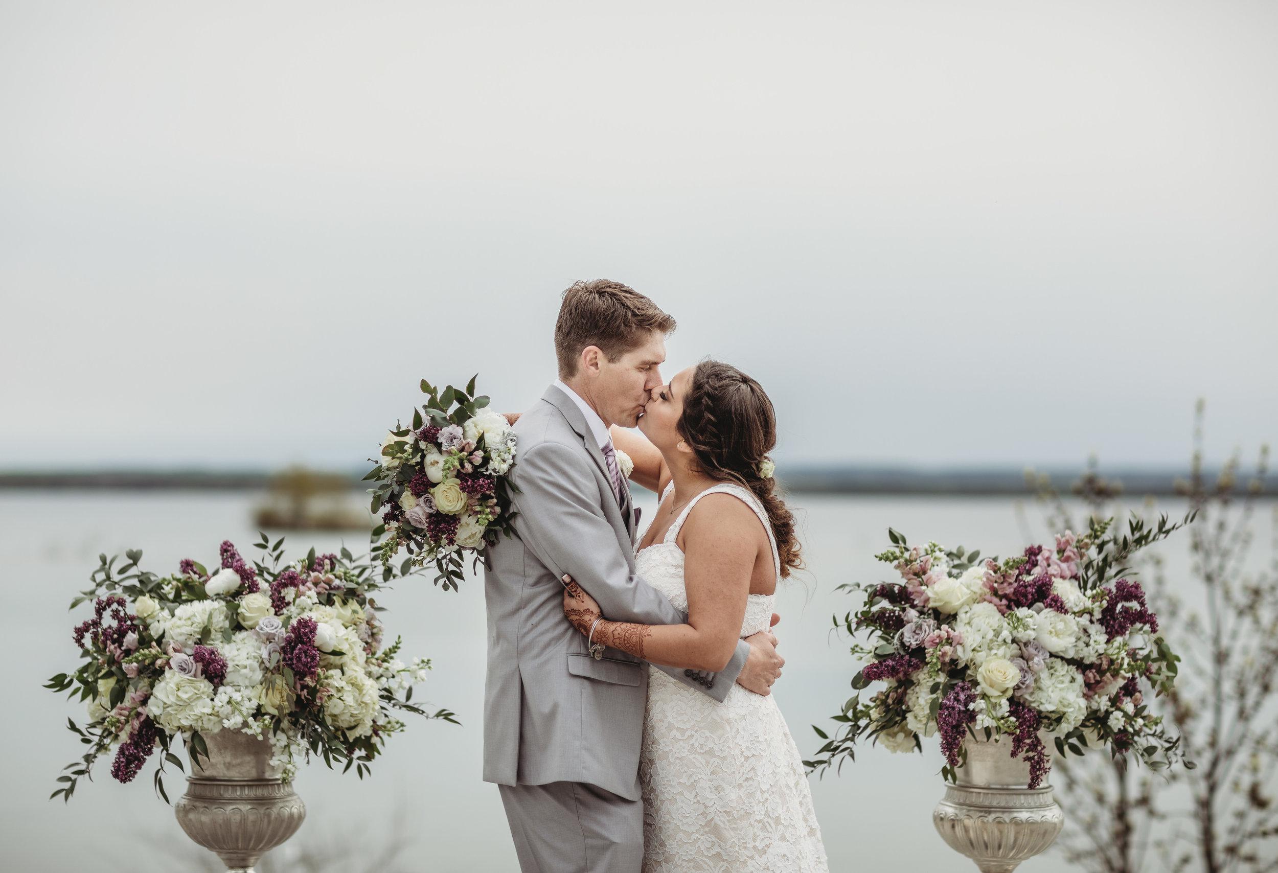 Headlands International Dark Sky Park, Mackinaw Michigan Wedding-119.jpg