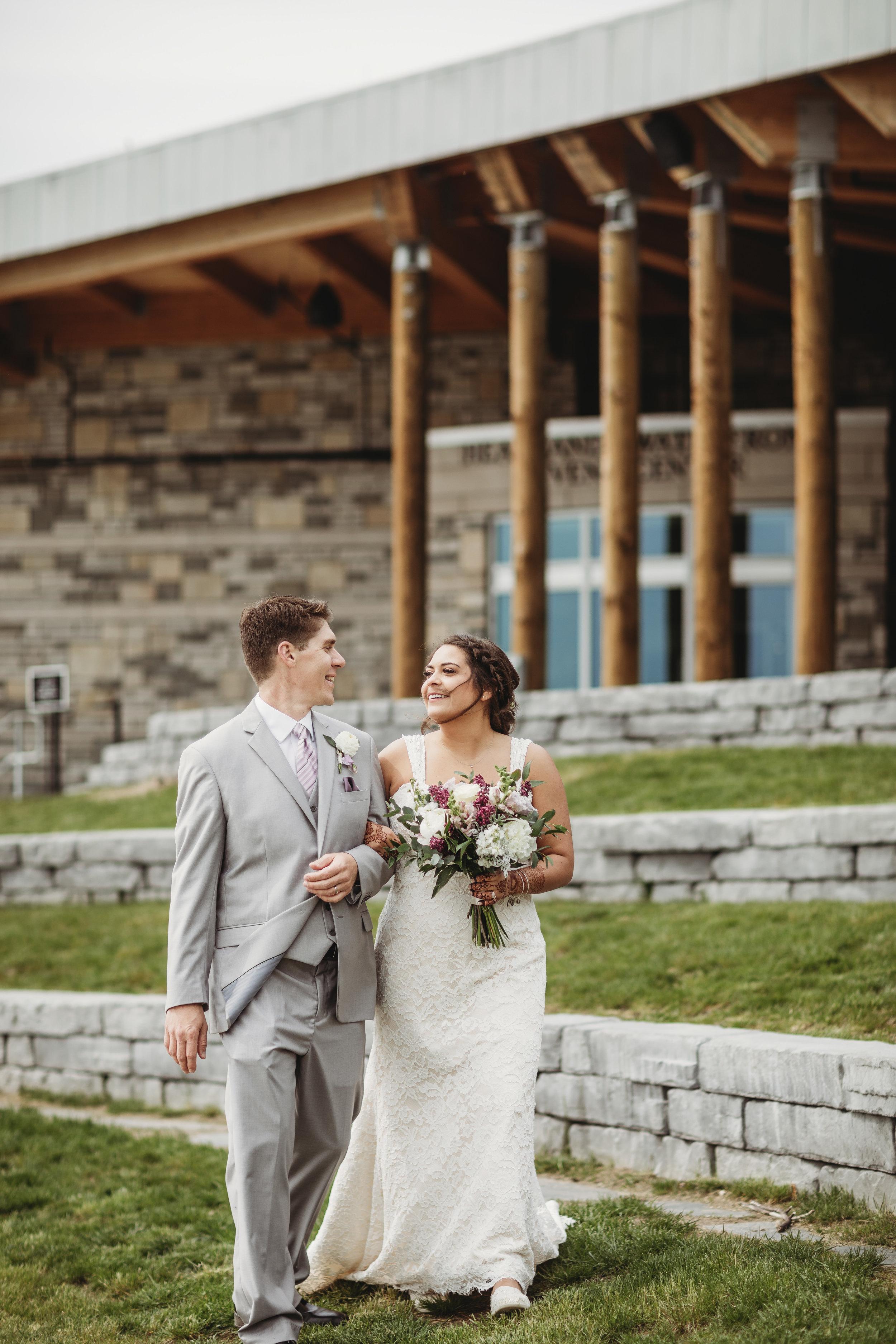 Headlands International Dark Sky Park, Mackinaw Michigan Wedding-124.jpg