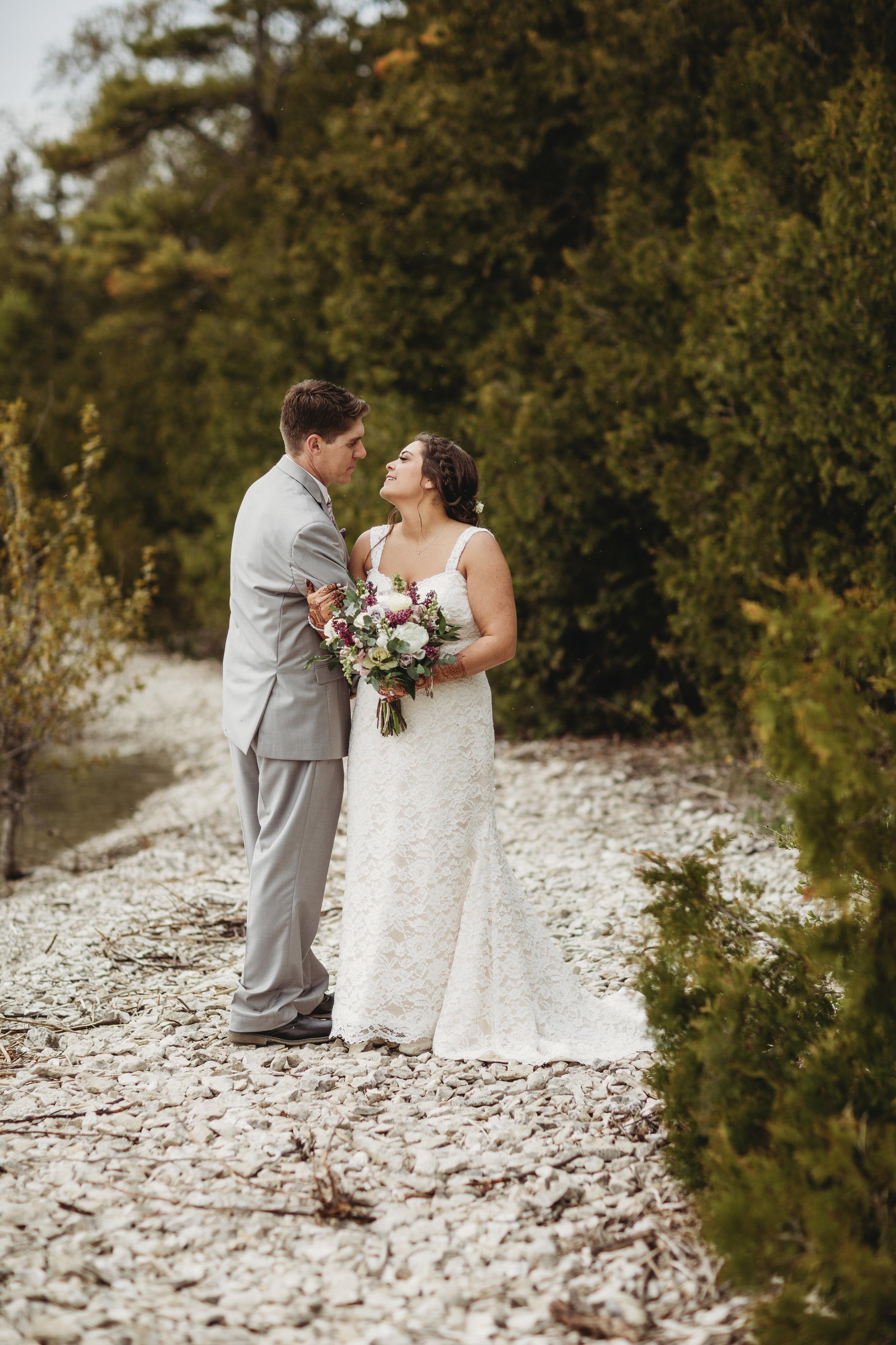 Headlands International Dark Sky Park, Mackinaw Michigan Wedding-127.jpg