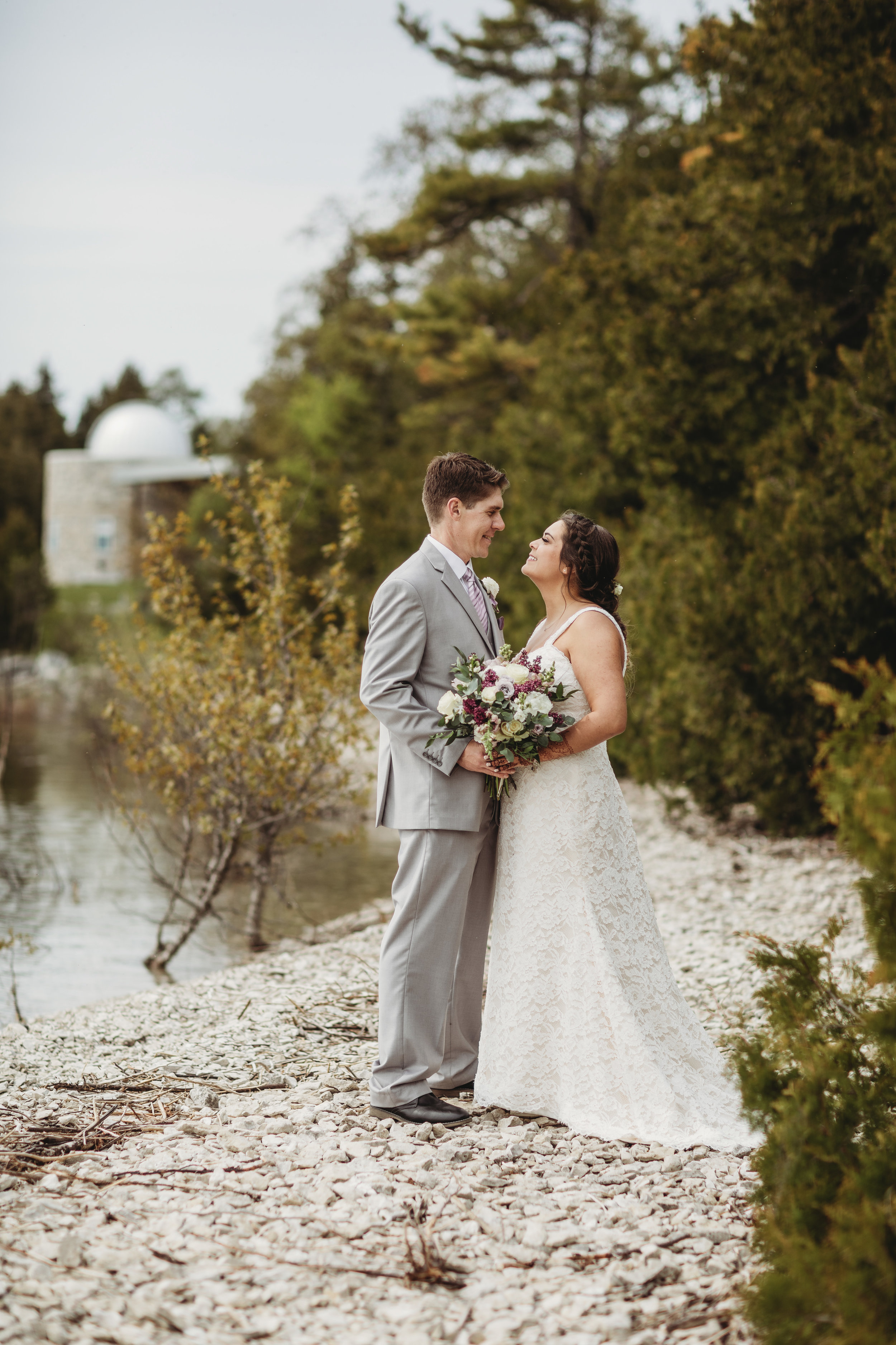 Headlands International Dark Sky Park, Mackinaw Michigan Wedding-128.jpg