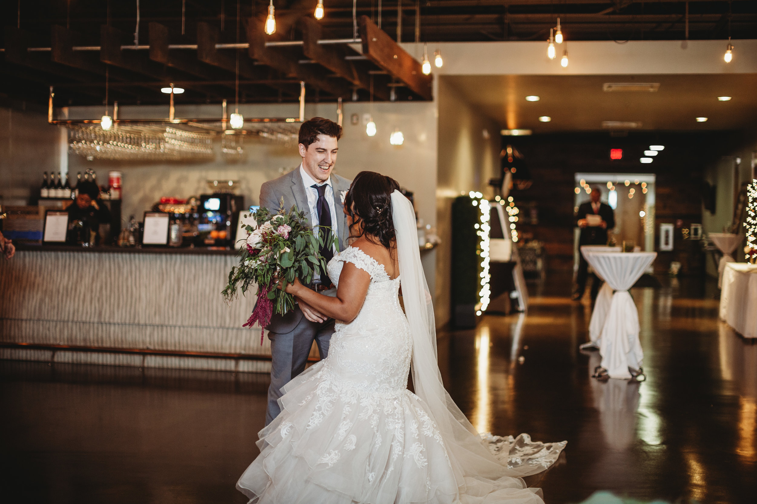 Great Lakes Culinary Center Wedding-61.jpg
