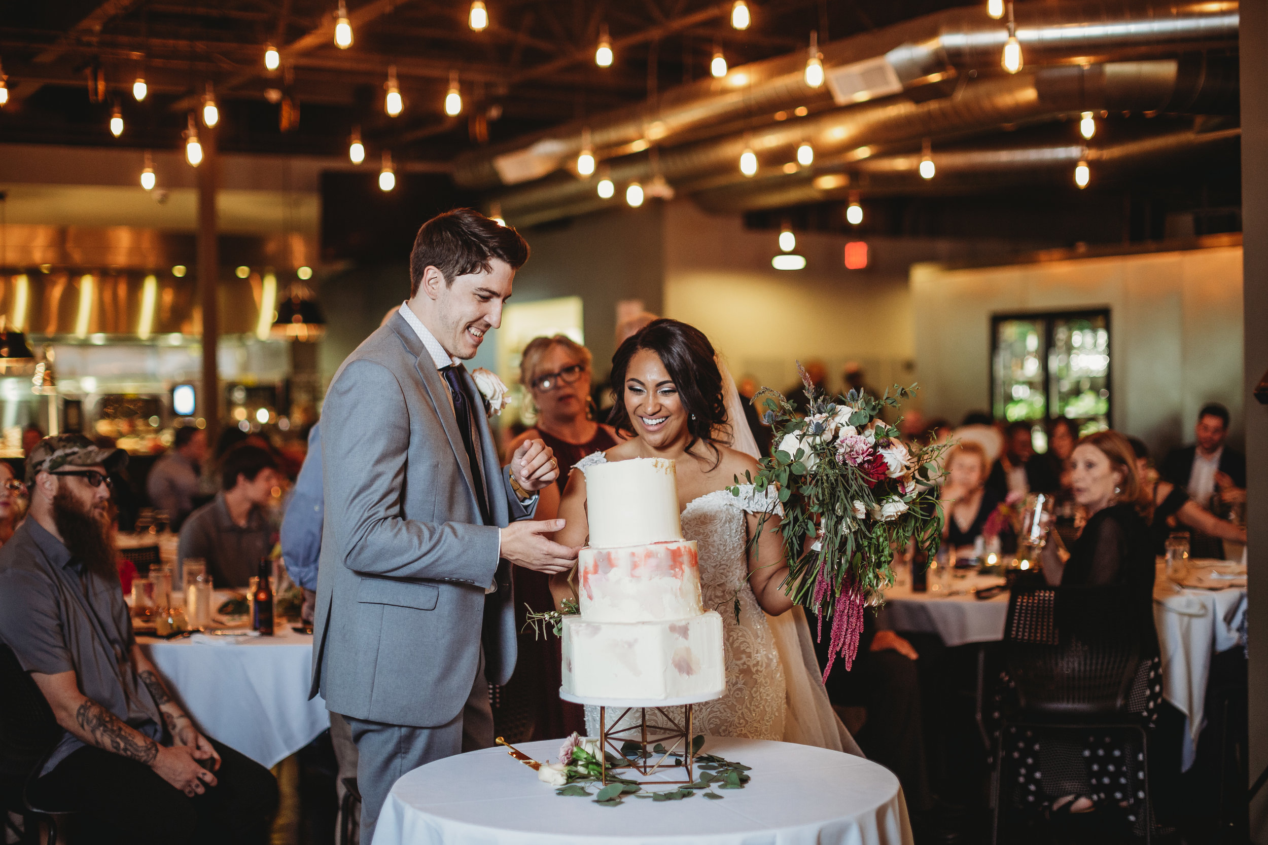 Great Lakes Culinary Center Wedding-62.jpg