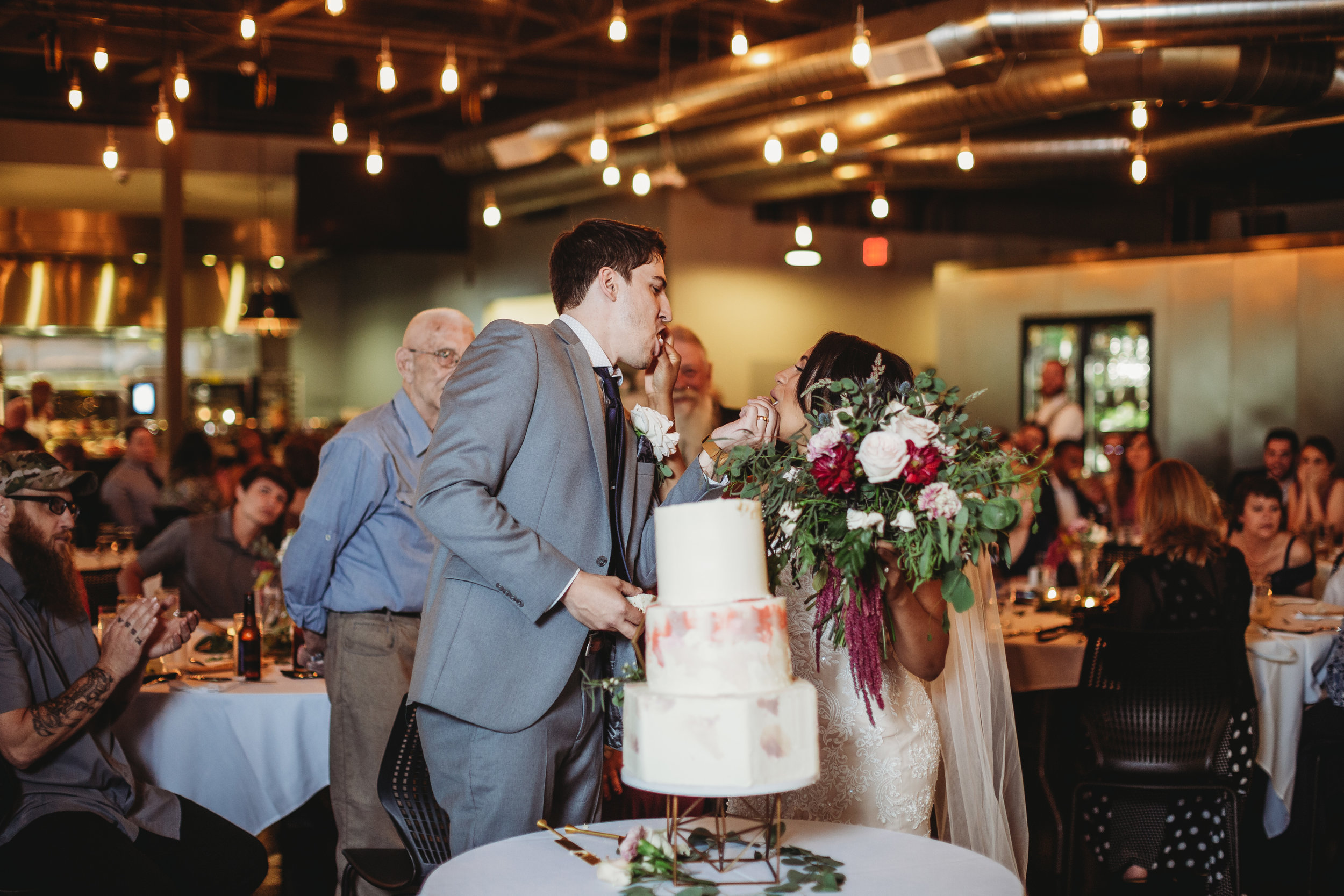 Great Lakes Culinary Center Wedding-63.jpg