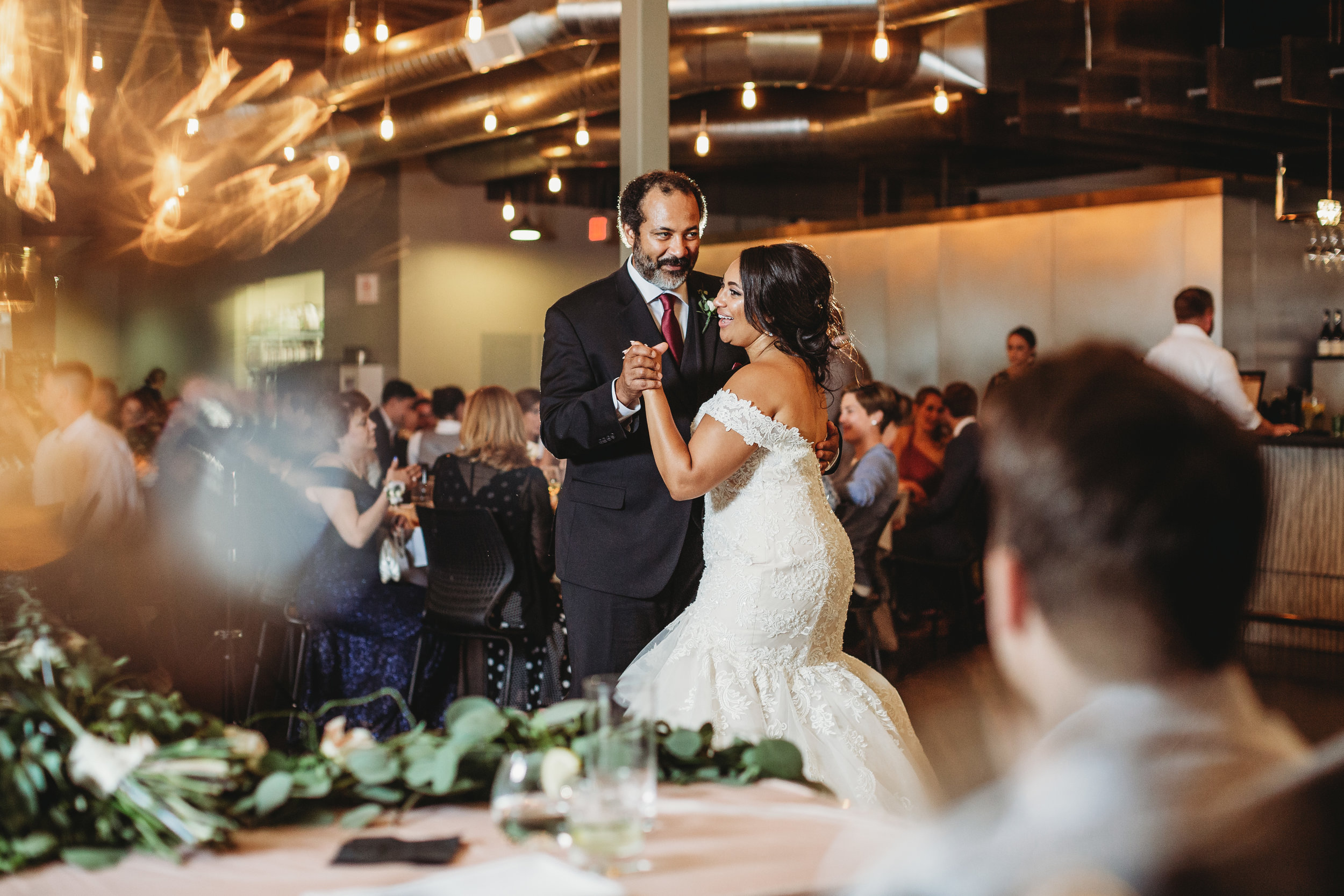 Great Lakes Culinary Center Wedding-71.jpg