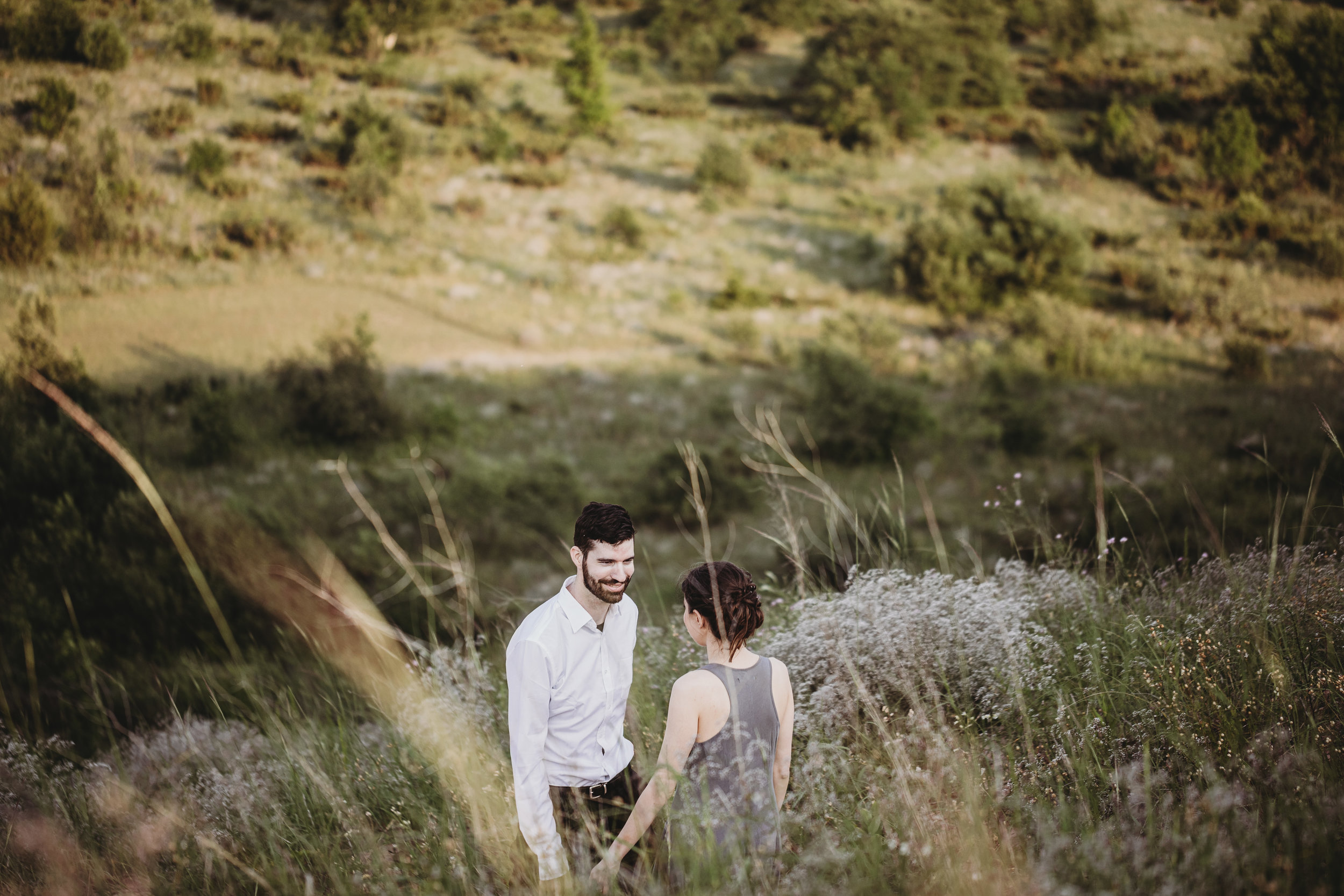 Katie + Austin Sleeping Bear Dunes Engagement Session-9.jpg