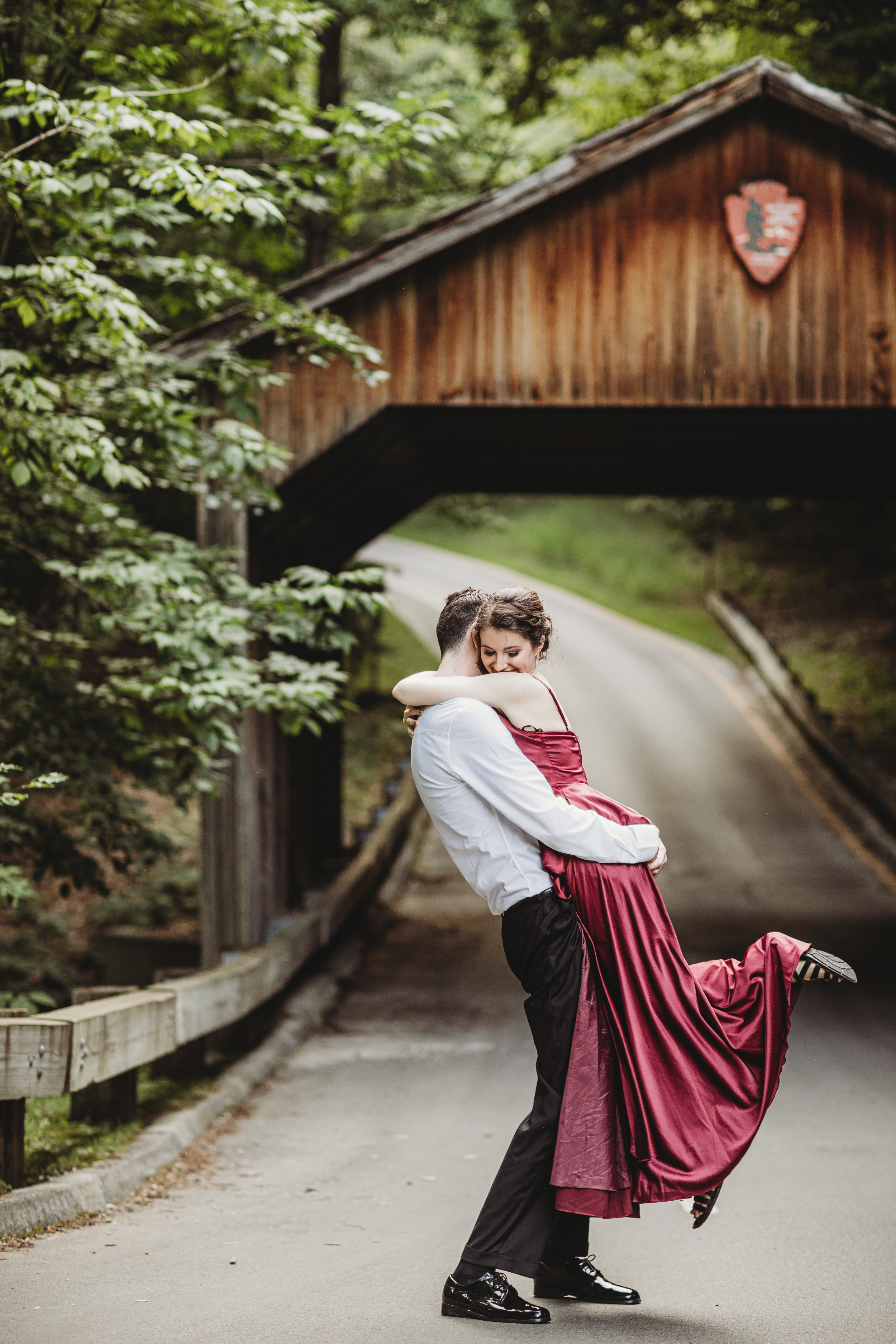 Katie + Austin Sleeping Bear Dunes Engagement Session-28.jpg