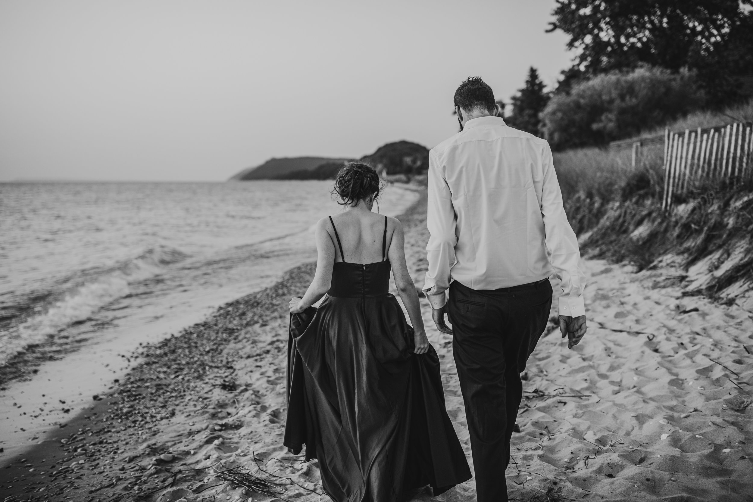 Katie + Austin Sleeping Bear Dunes Engagement Session-39.jpg