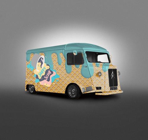 Sloppy+Scoop+Truck+Logo+Side.jpg