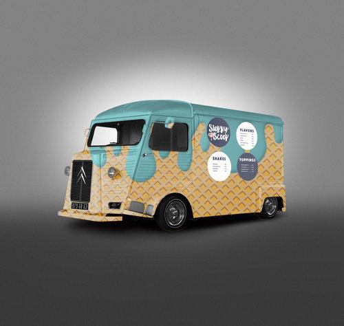 Sloppy+Scoop+Truck+Menu+Side.jpg