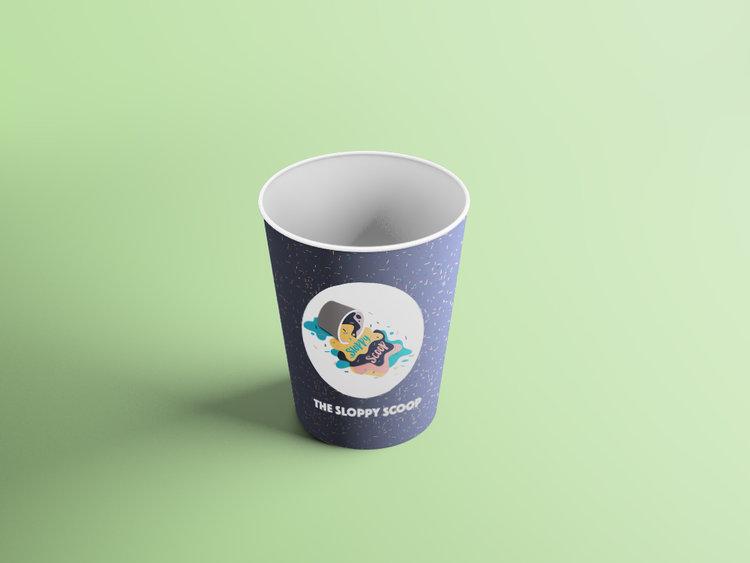 Milkshake+cup+MU+PURPLEpsd.jpg