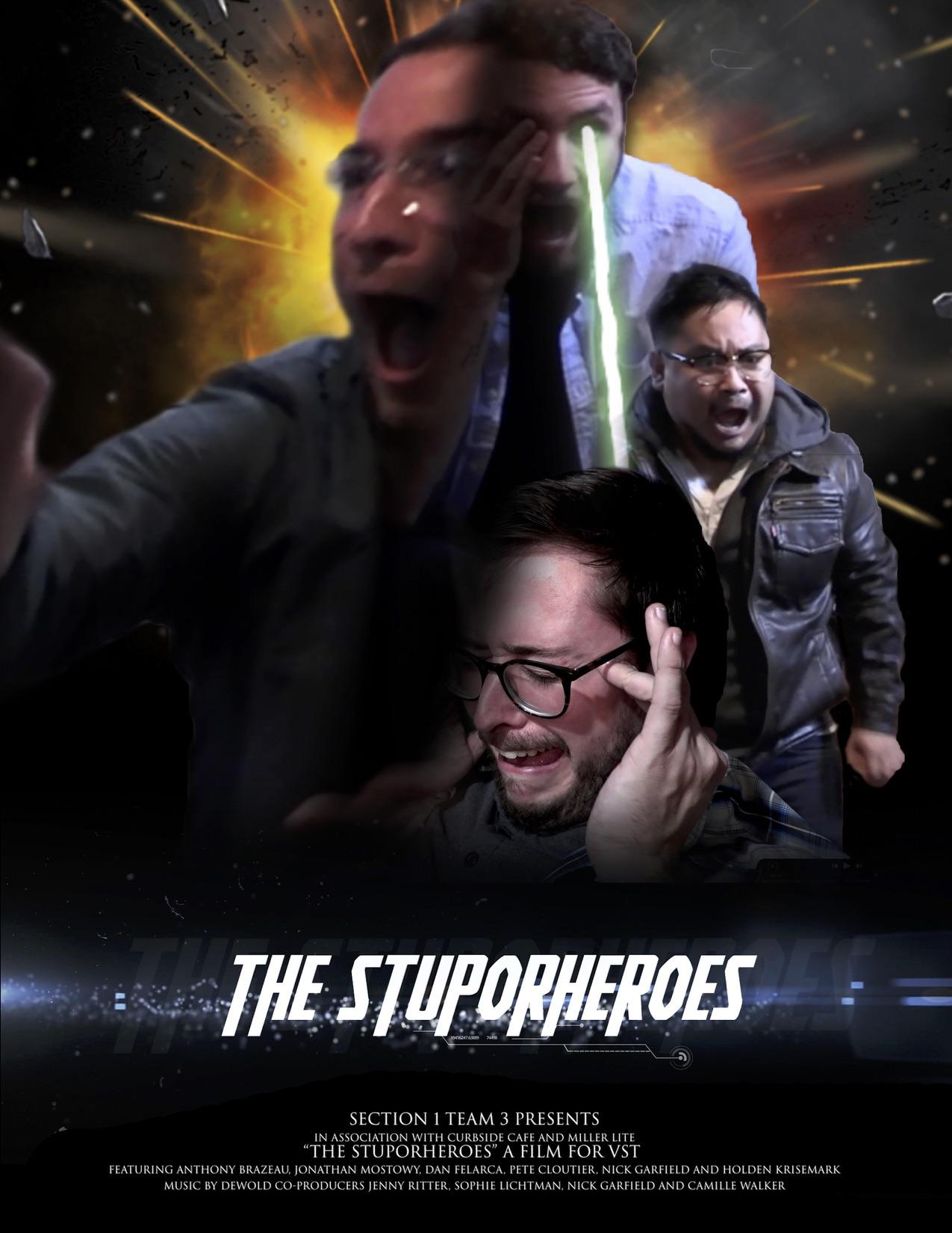 Stuporheroes poster.jpg