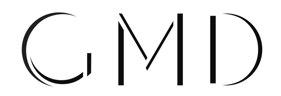 GMD Logo.jpg