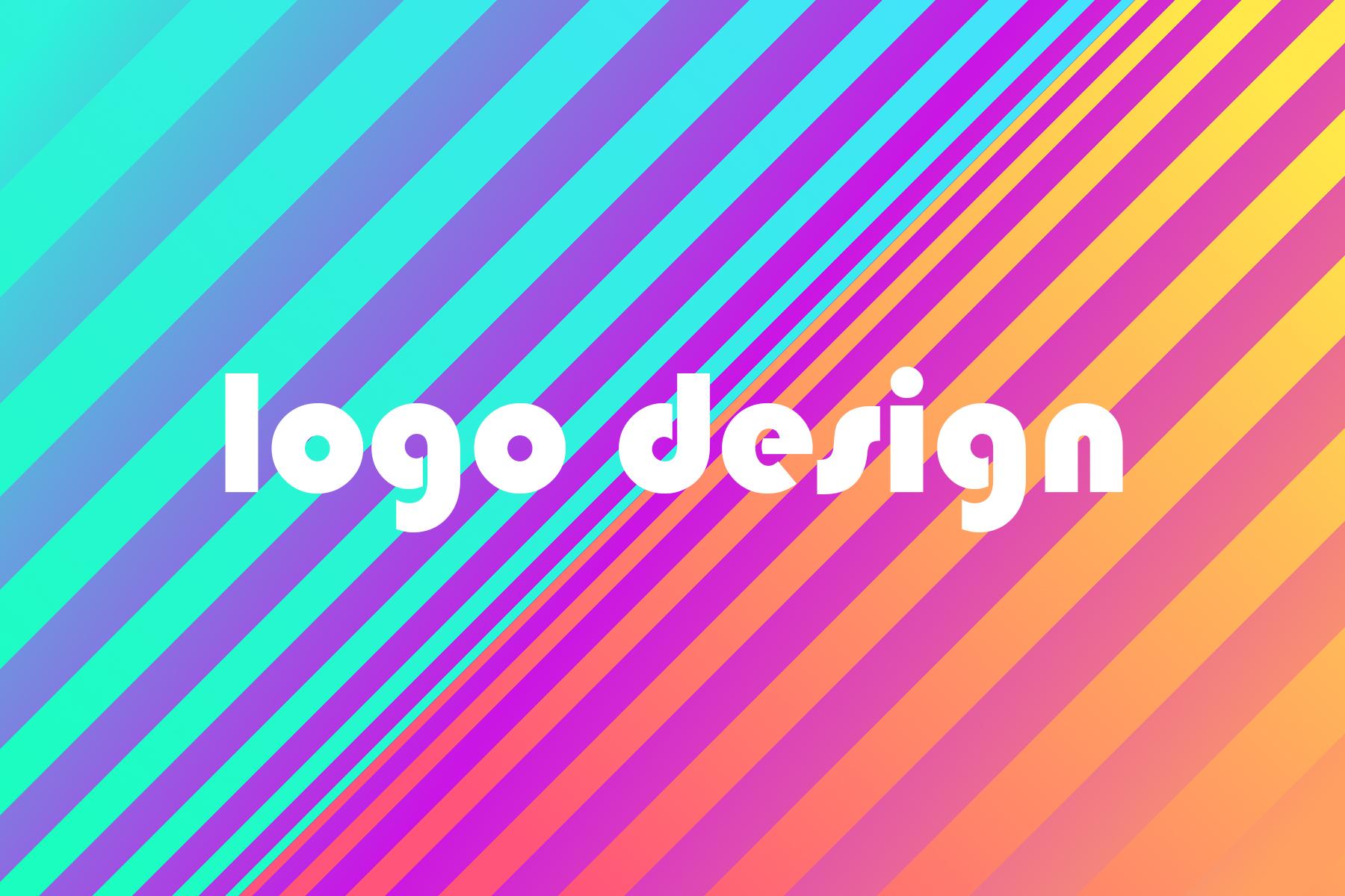 logodesigncover.jpg