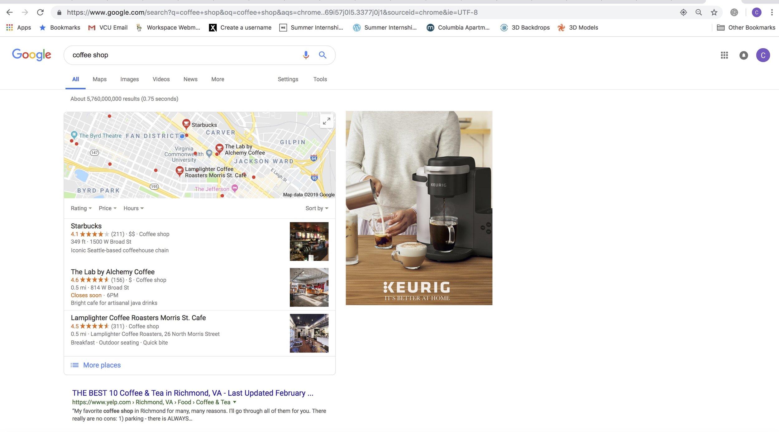 Googlebannerad.jpg