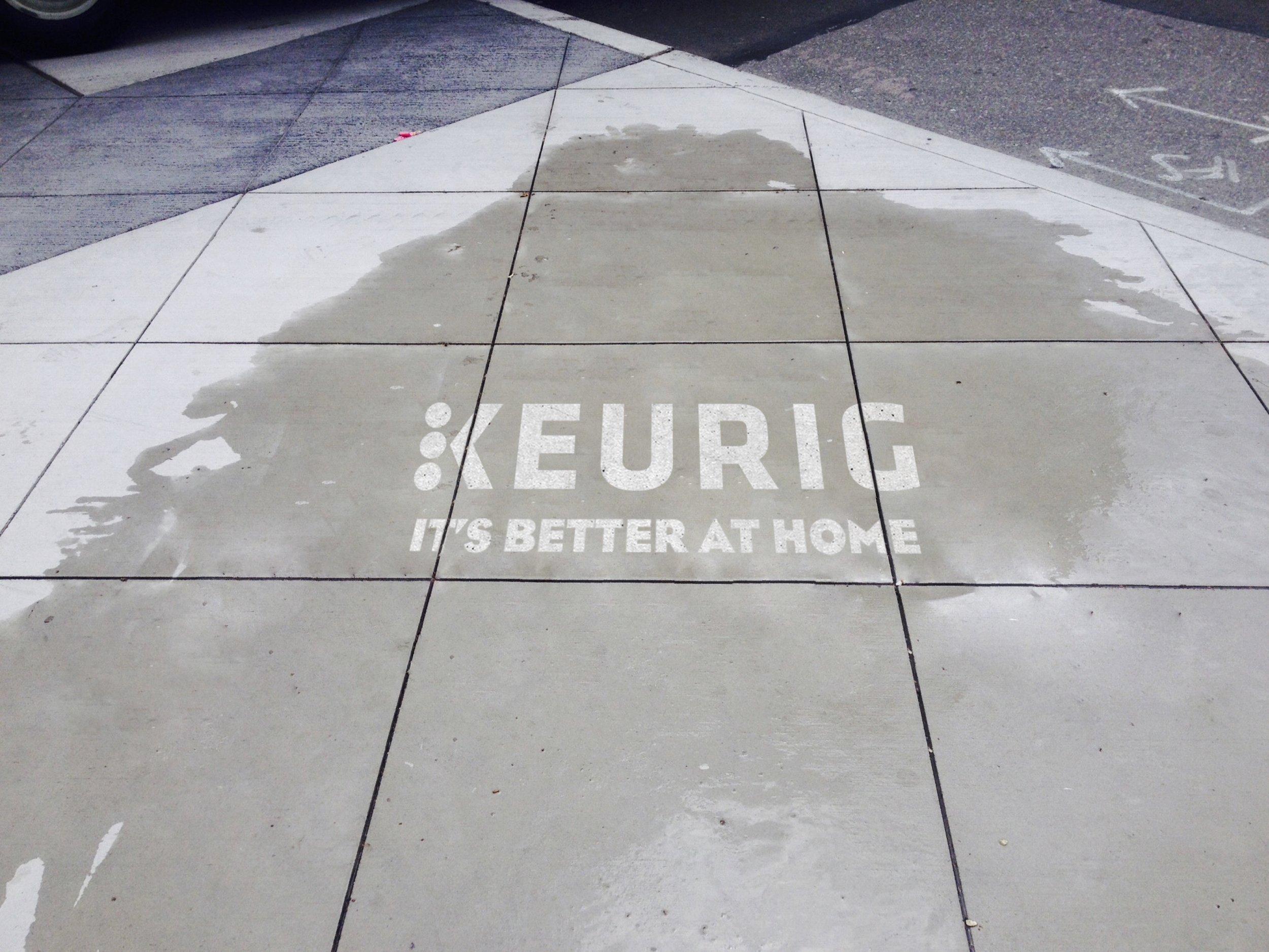 Rain Extension.jpg