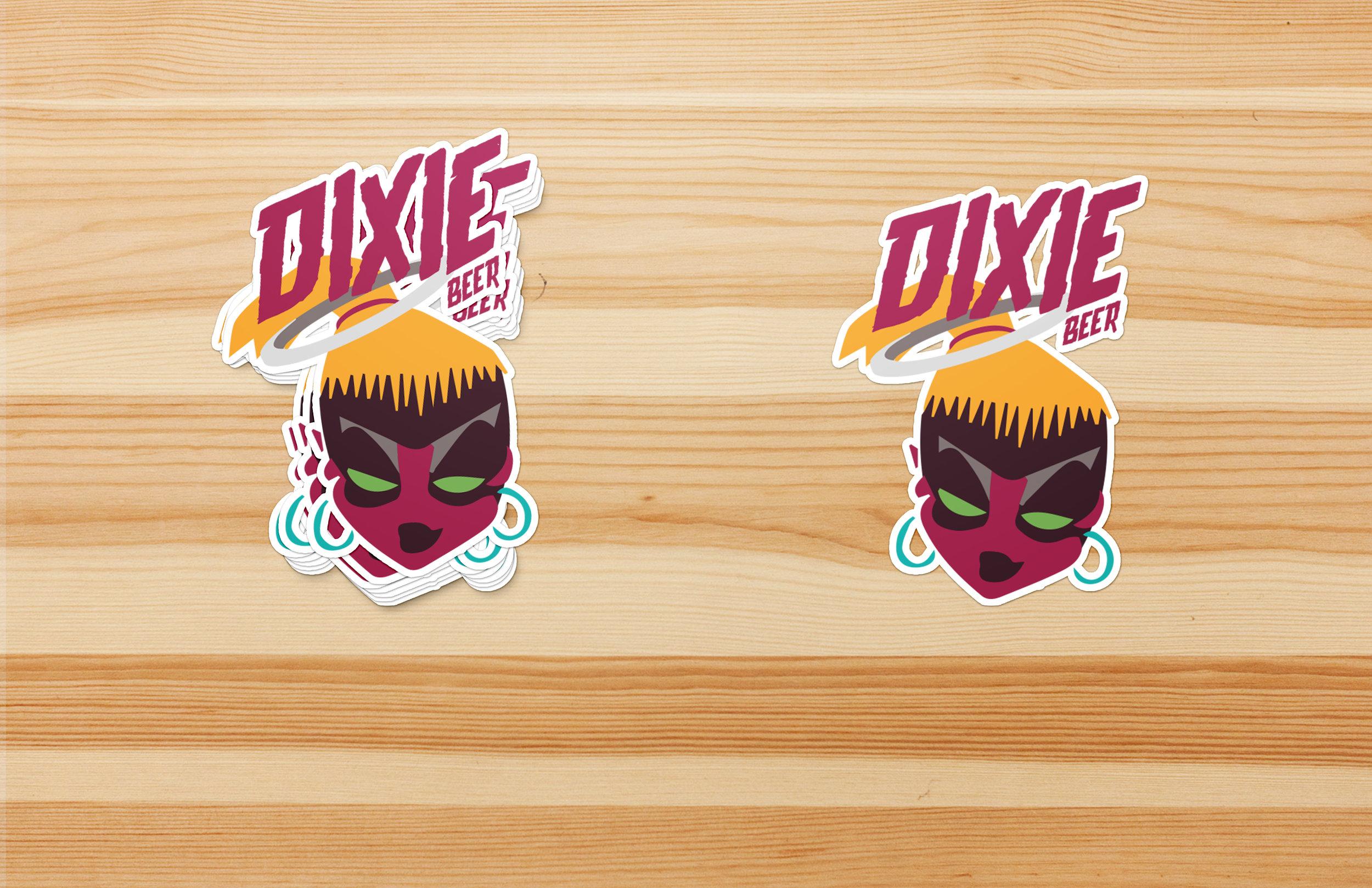 DixieSaintSticker.jpg