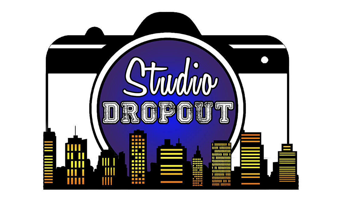 studio_dropout_small.jpg