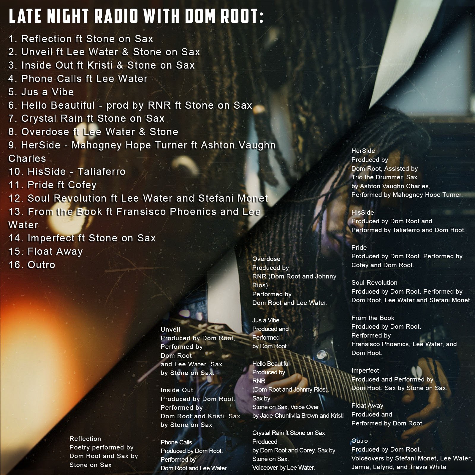 late nigh radio-back cover_revised_2.jpg