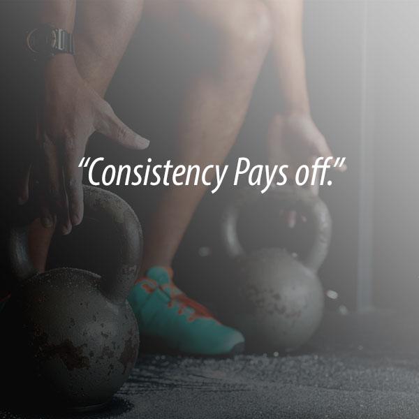 Consistency-2.jpg