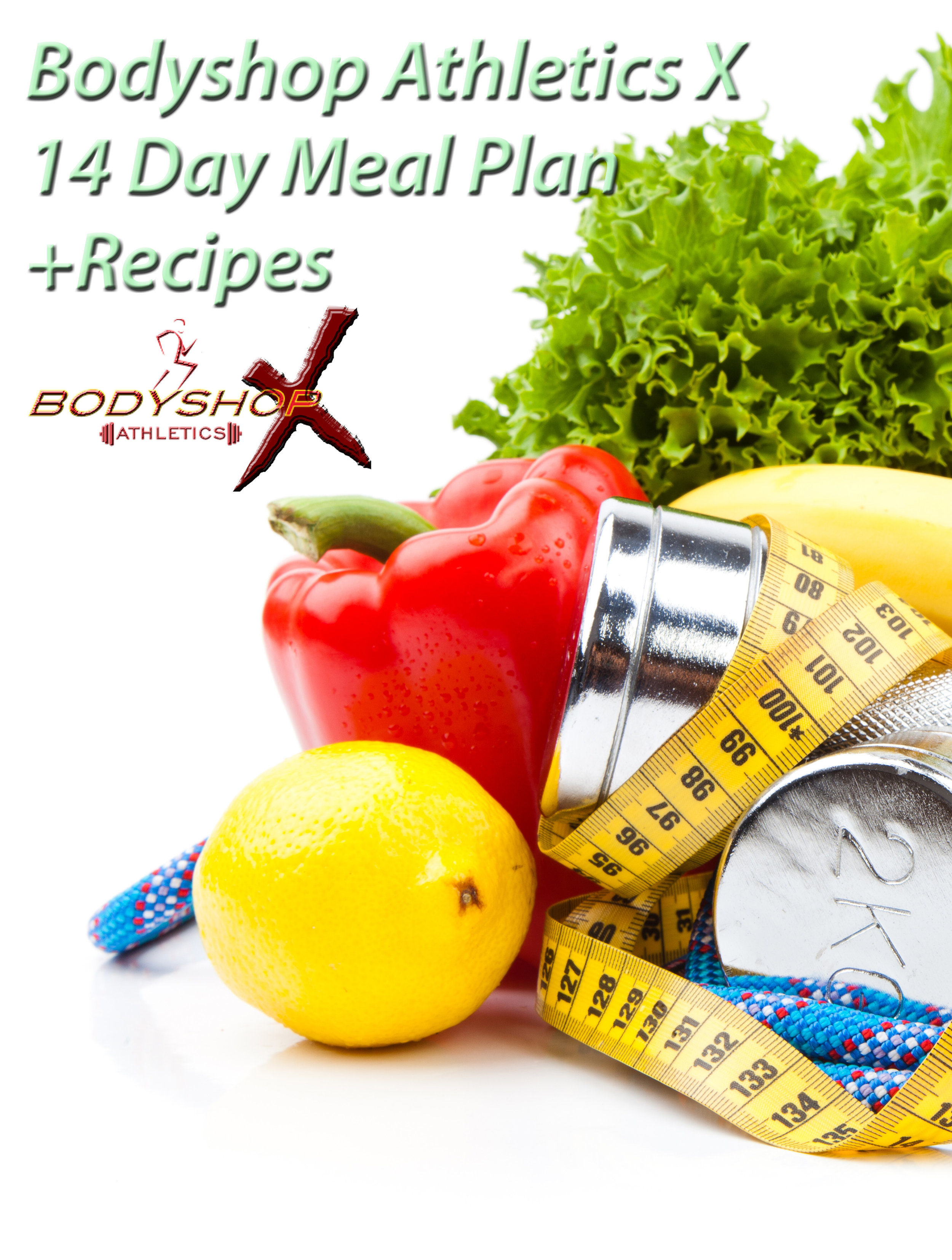 14 Day Meal Plan + Recipes.jpg