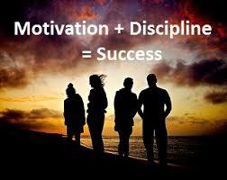 motivation and discipline.jpg