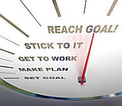 behavor goal.jpg