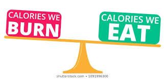 calories2.jpg