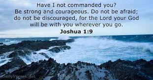 Joshua 1 9.jpg