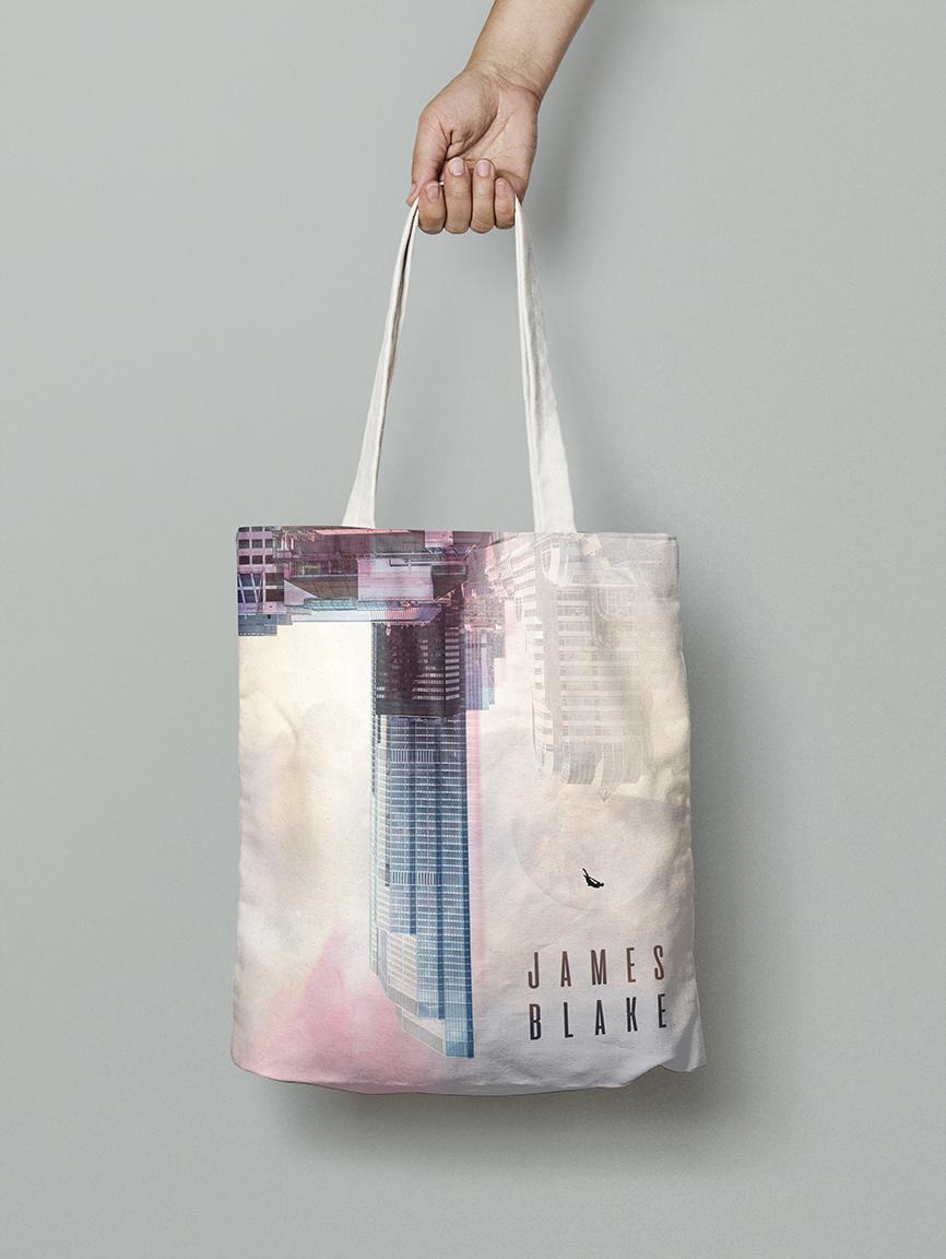 Tote+Bag+Design2.png