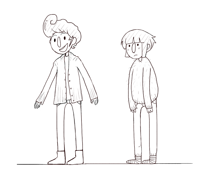 character+design_resize.png