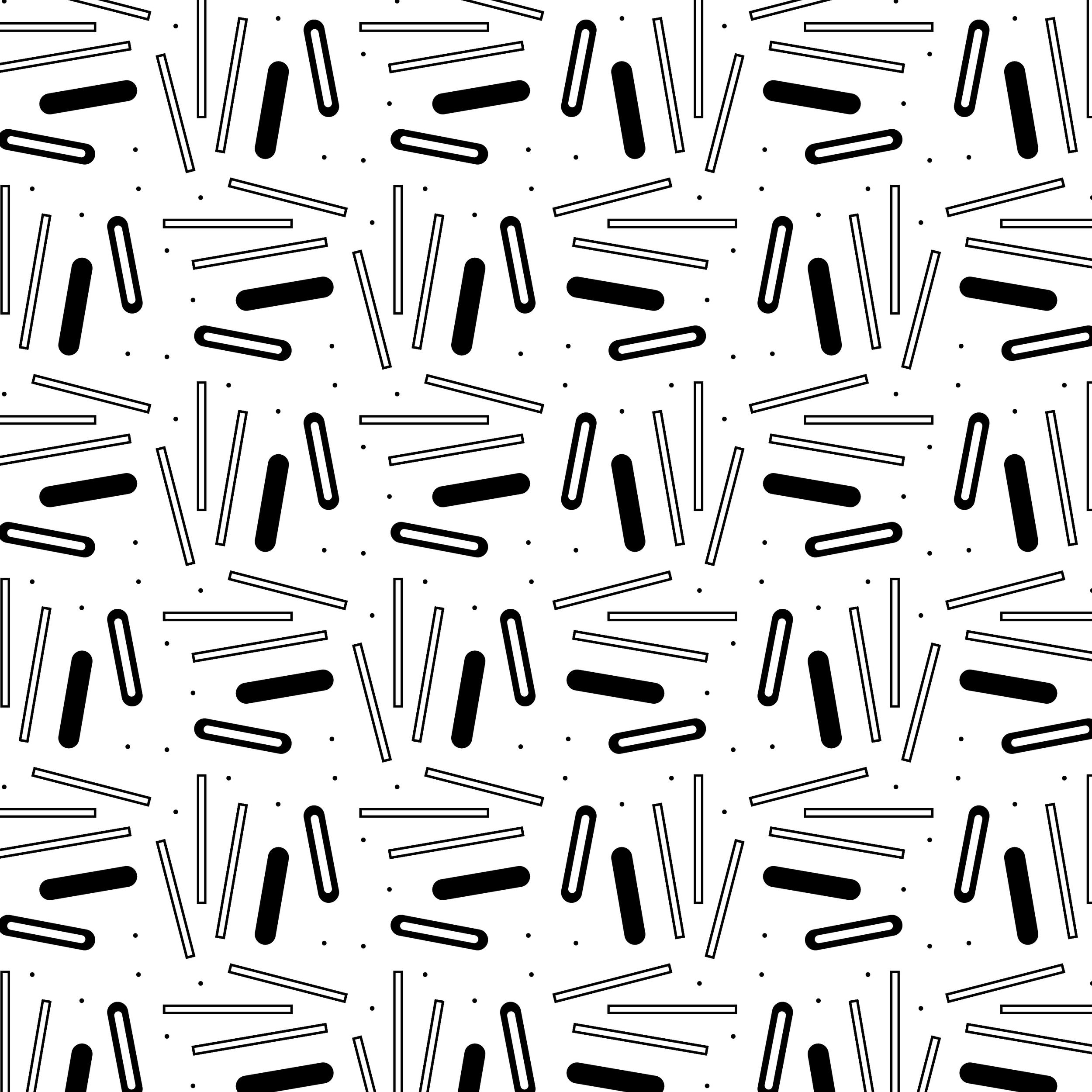 mssanche_Postmodern_pattern.png
