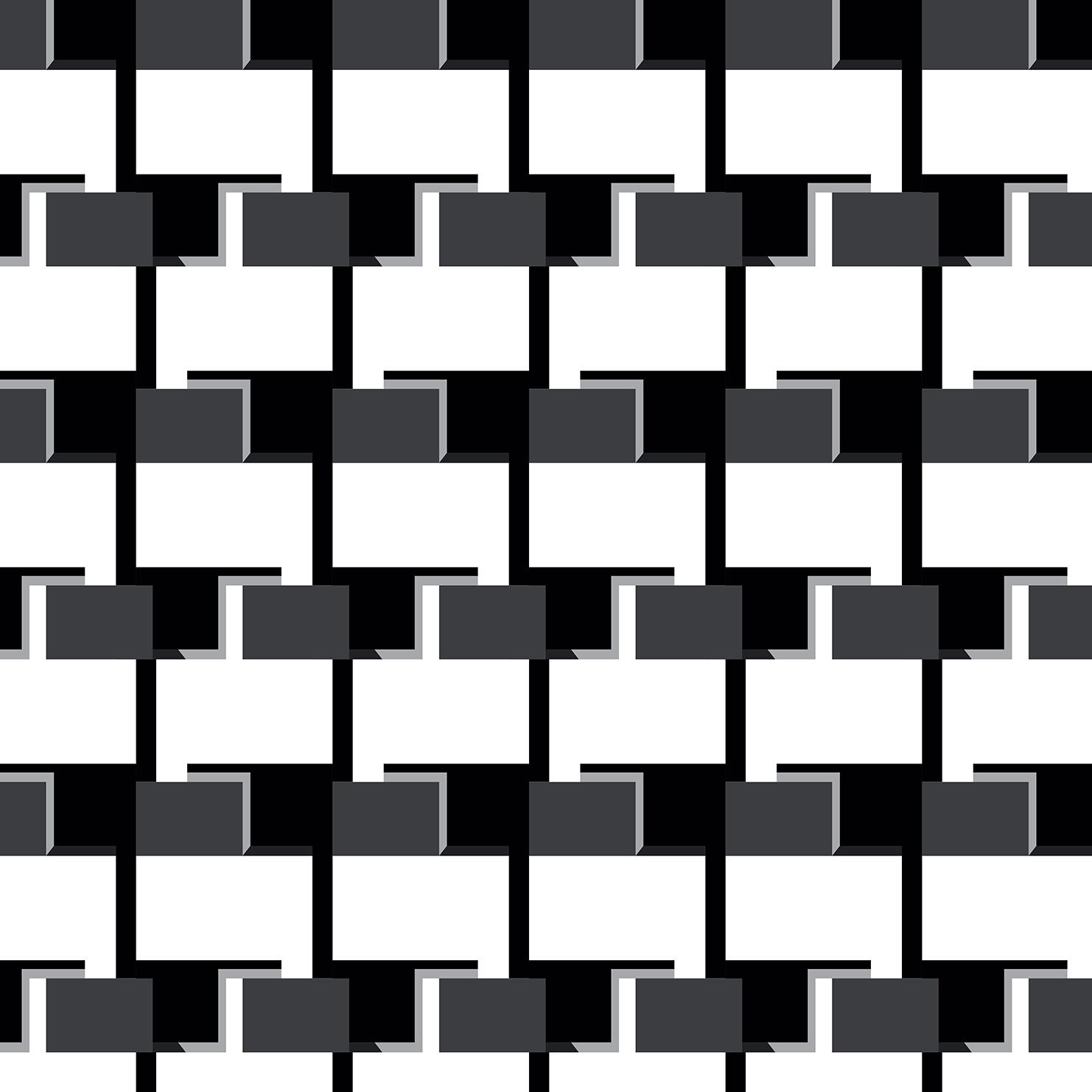 mssanche_modern_pattern_cc.png