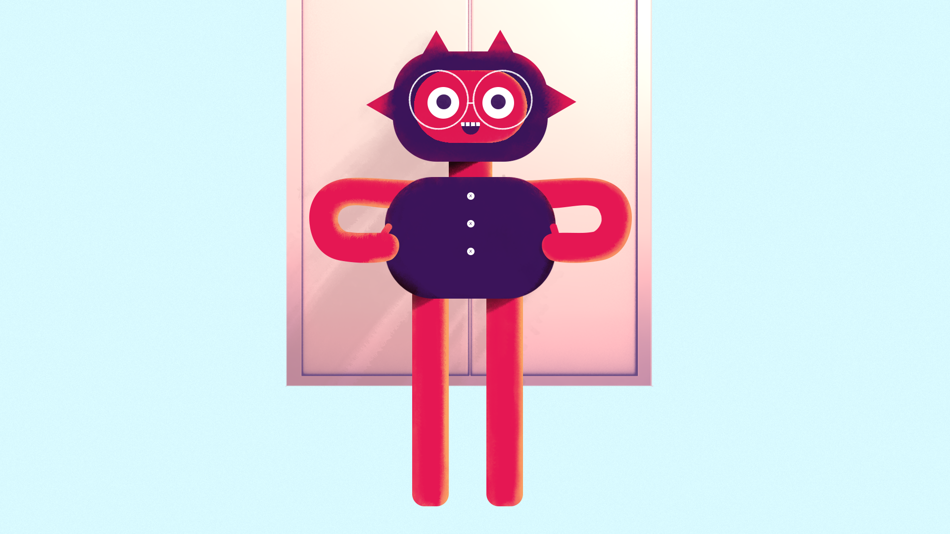character_frame1.png