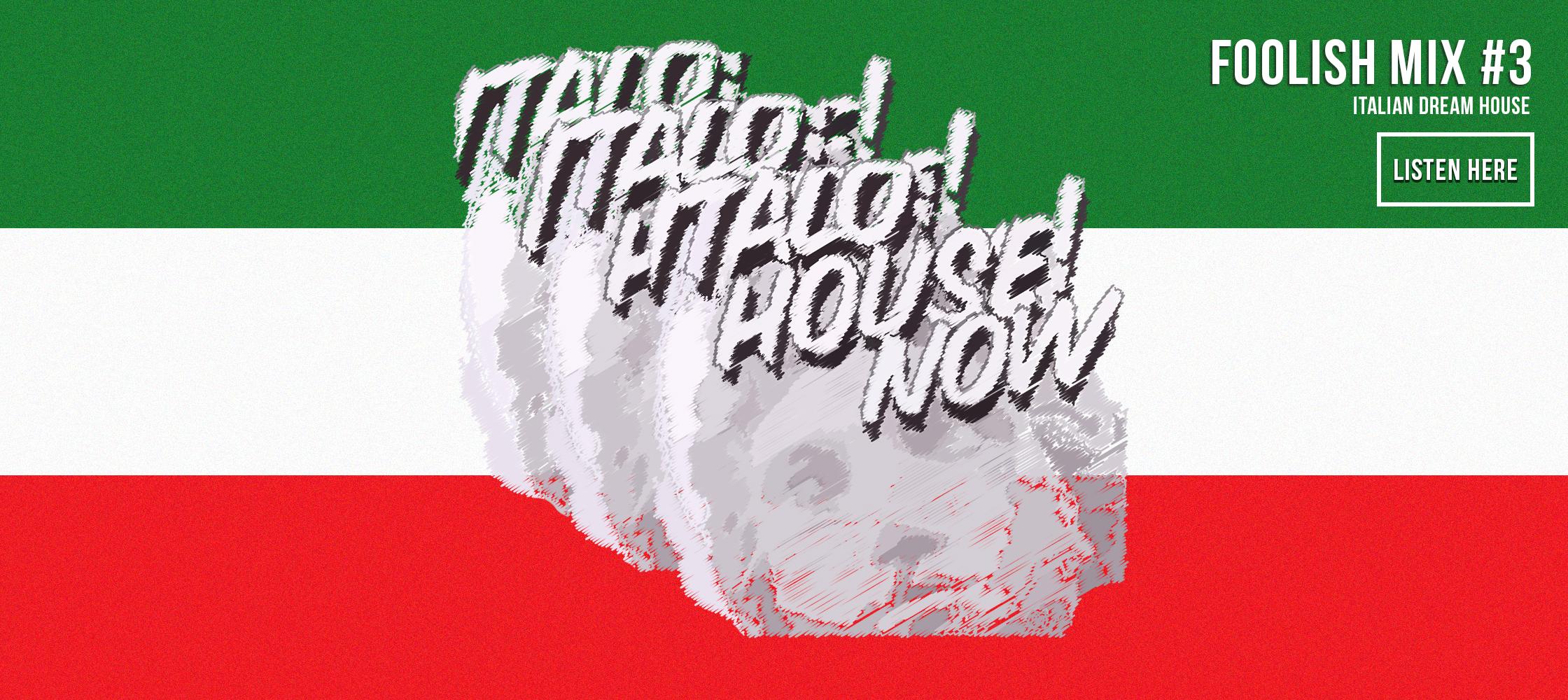 ITALO HOUSE MIX 3.jpg