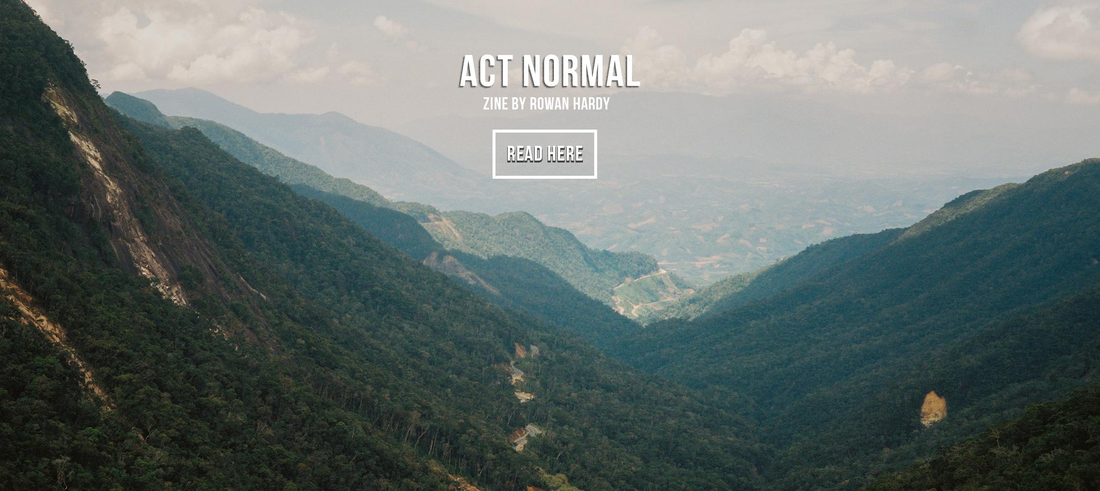 Act Normal.jpg