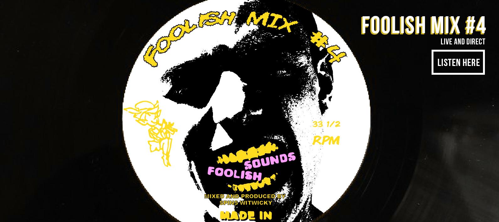 Foolish Mix 4 Banner .jpg