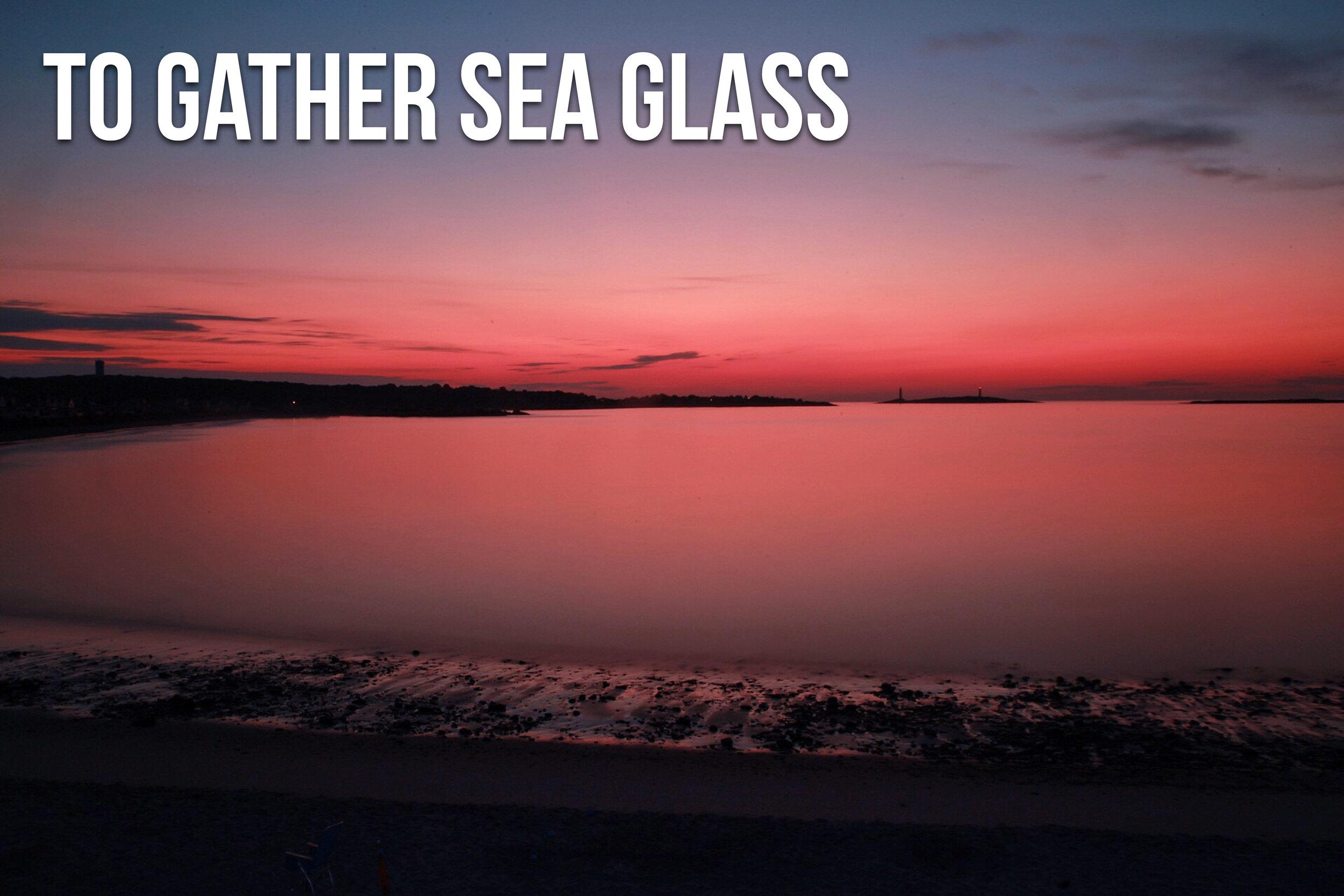 to-gather-sea-glass.jpg