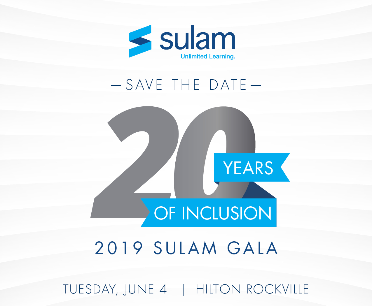 2019 Save the Date 20 years v9.jpg