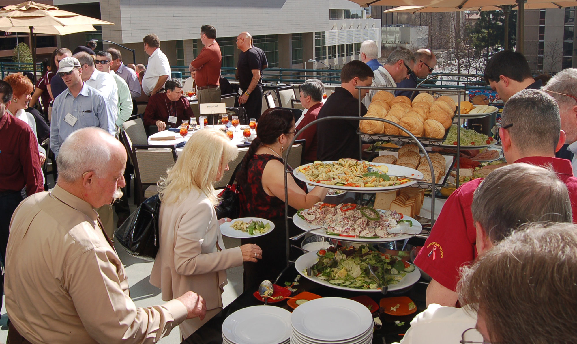 conference-lunch-1.jpg
